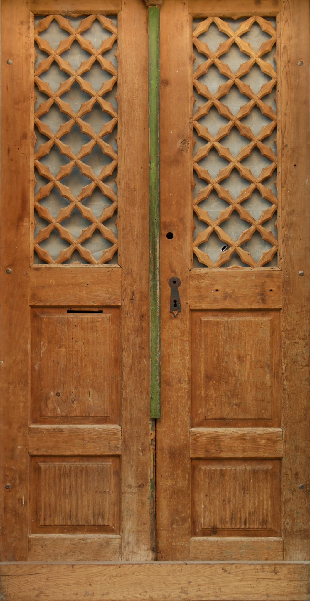Brown Medieval Door.jpg