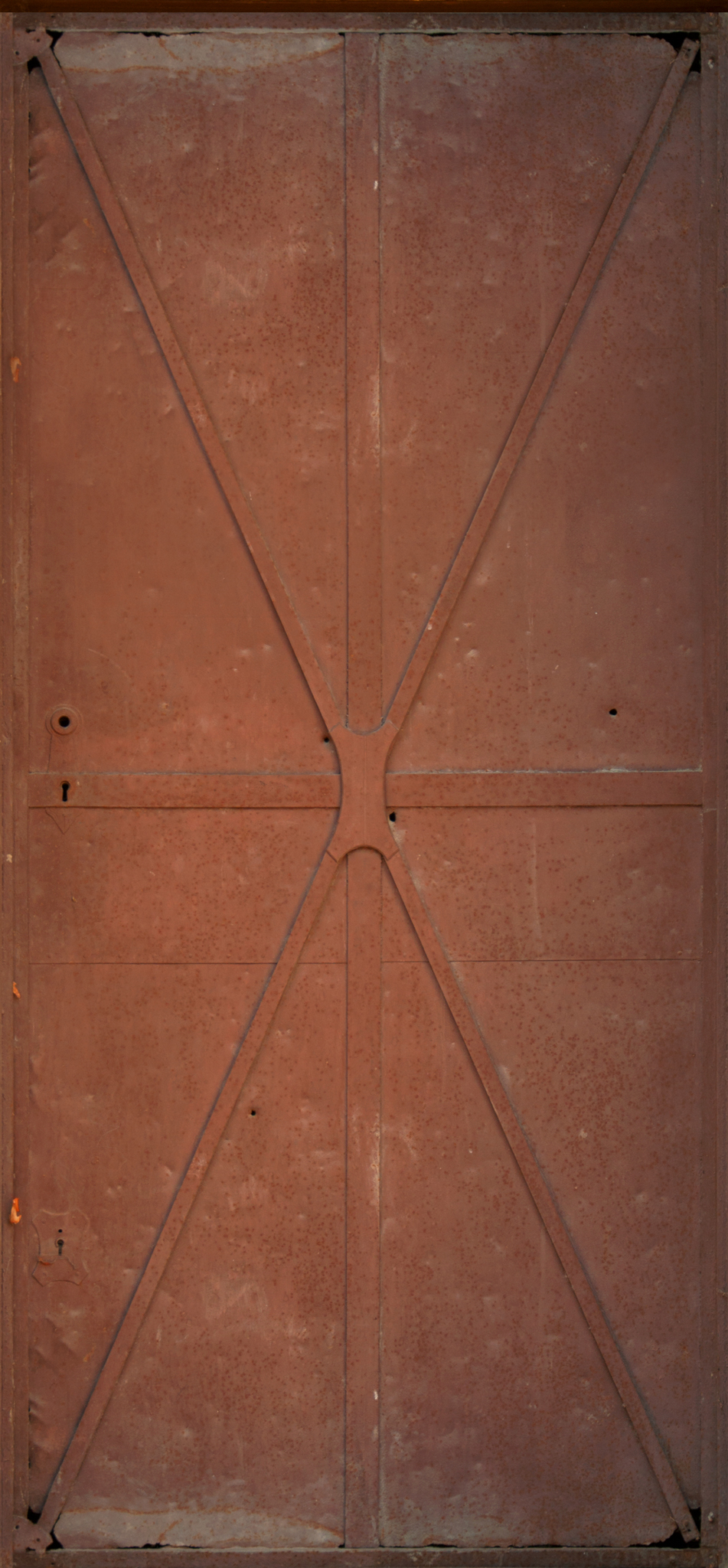 Cinnamon Metal  Door.jpg