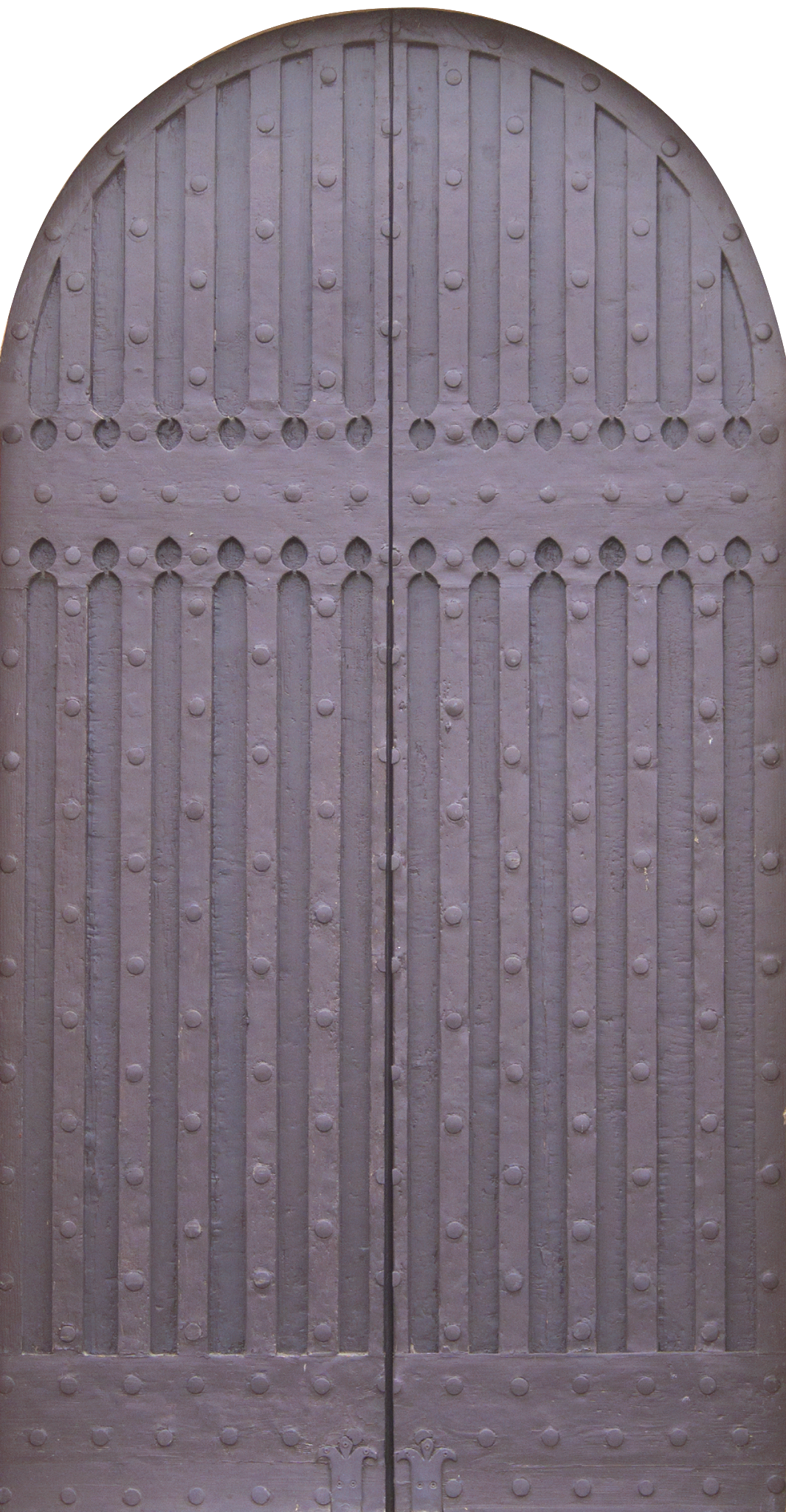 Coco Brown Metal Door.png
