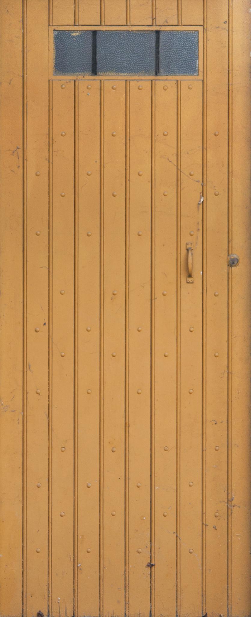 Beige Light Door.jpg
