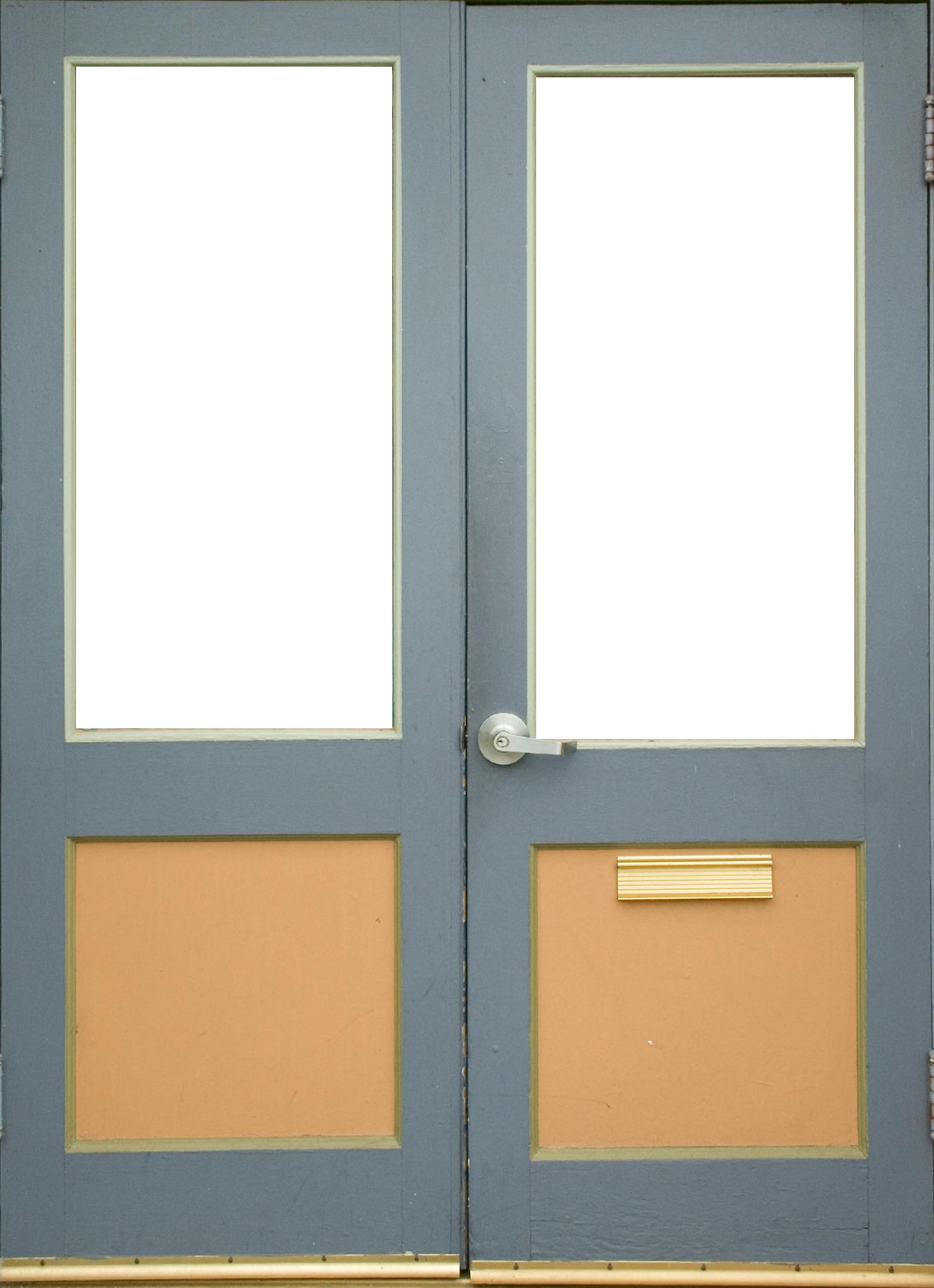 Blue Double Door.png