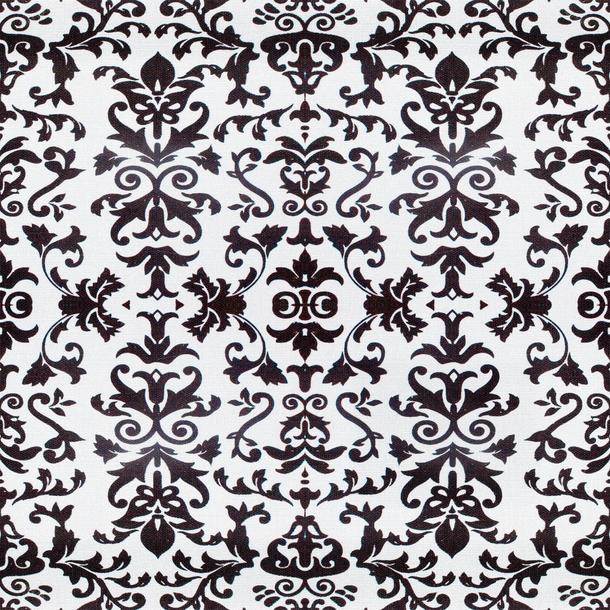 Black White Pattern.jpg