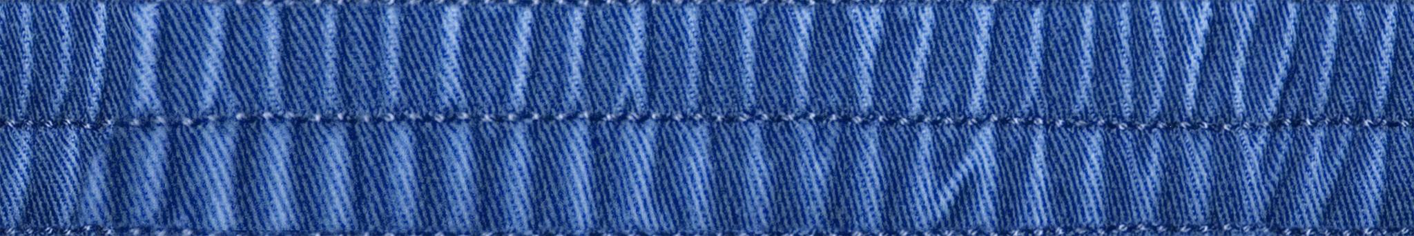 Blue Gathered Edge.jpg