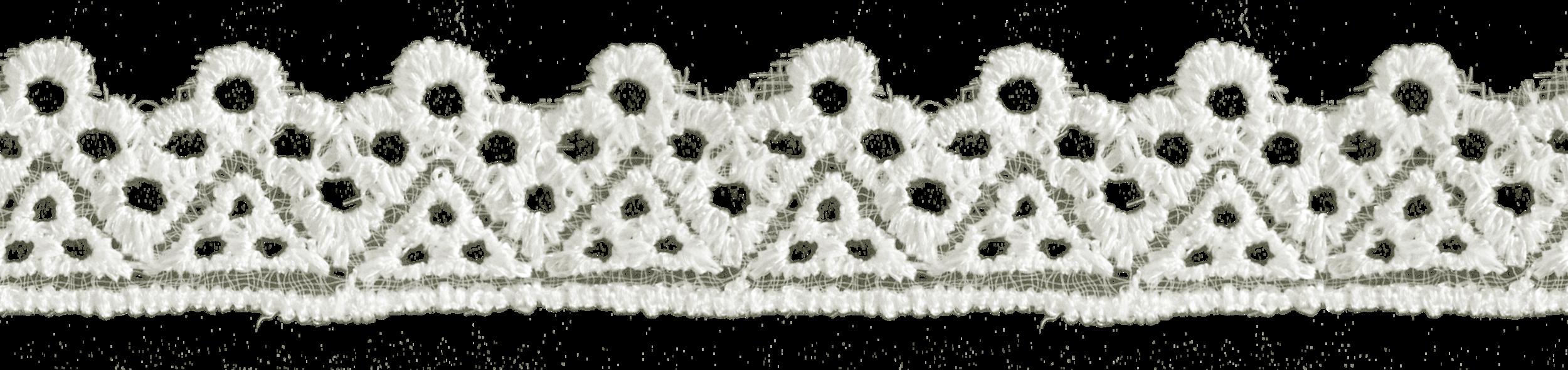 Crochet Loop Edge.png
