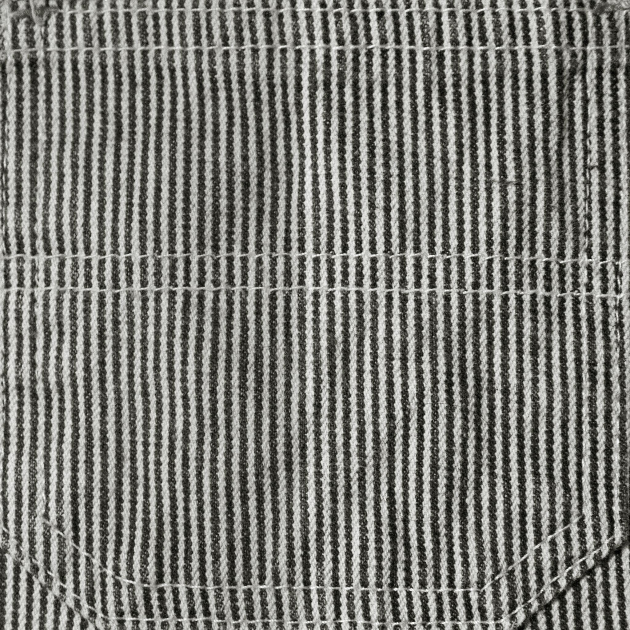Engineer Stripe Pocket.jpg