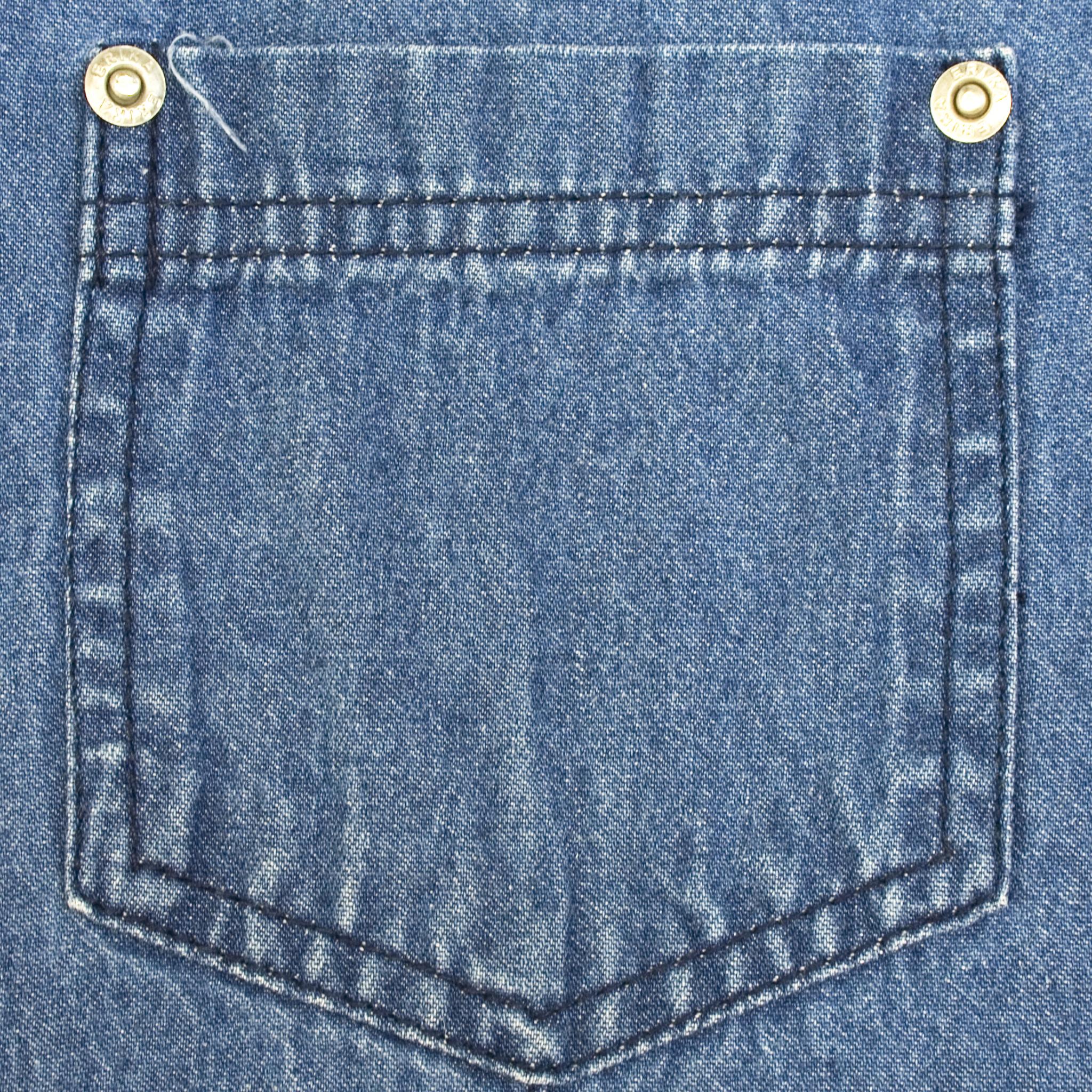 Jean Pocket.jpg
