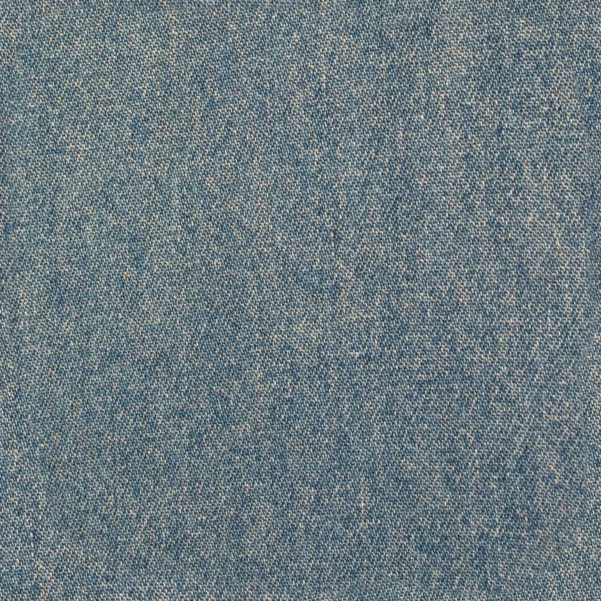 Mottled Blue Jean.jpg