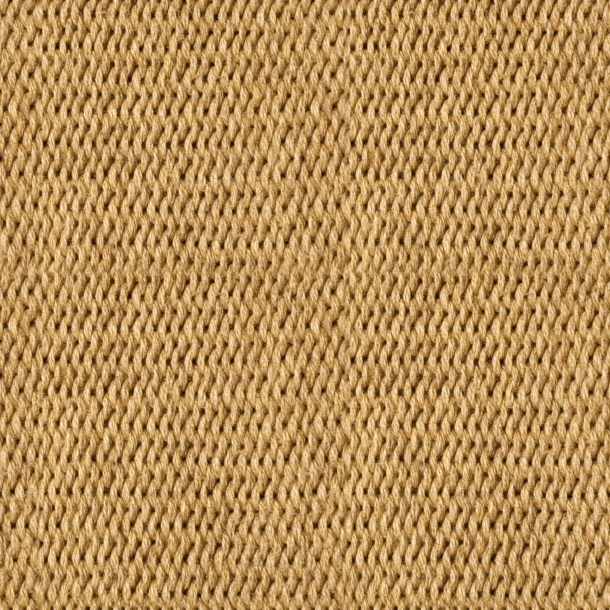 Burlap Knit.jpg