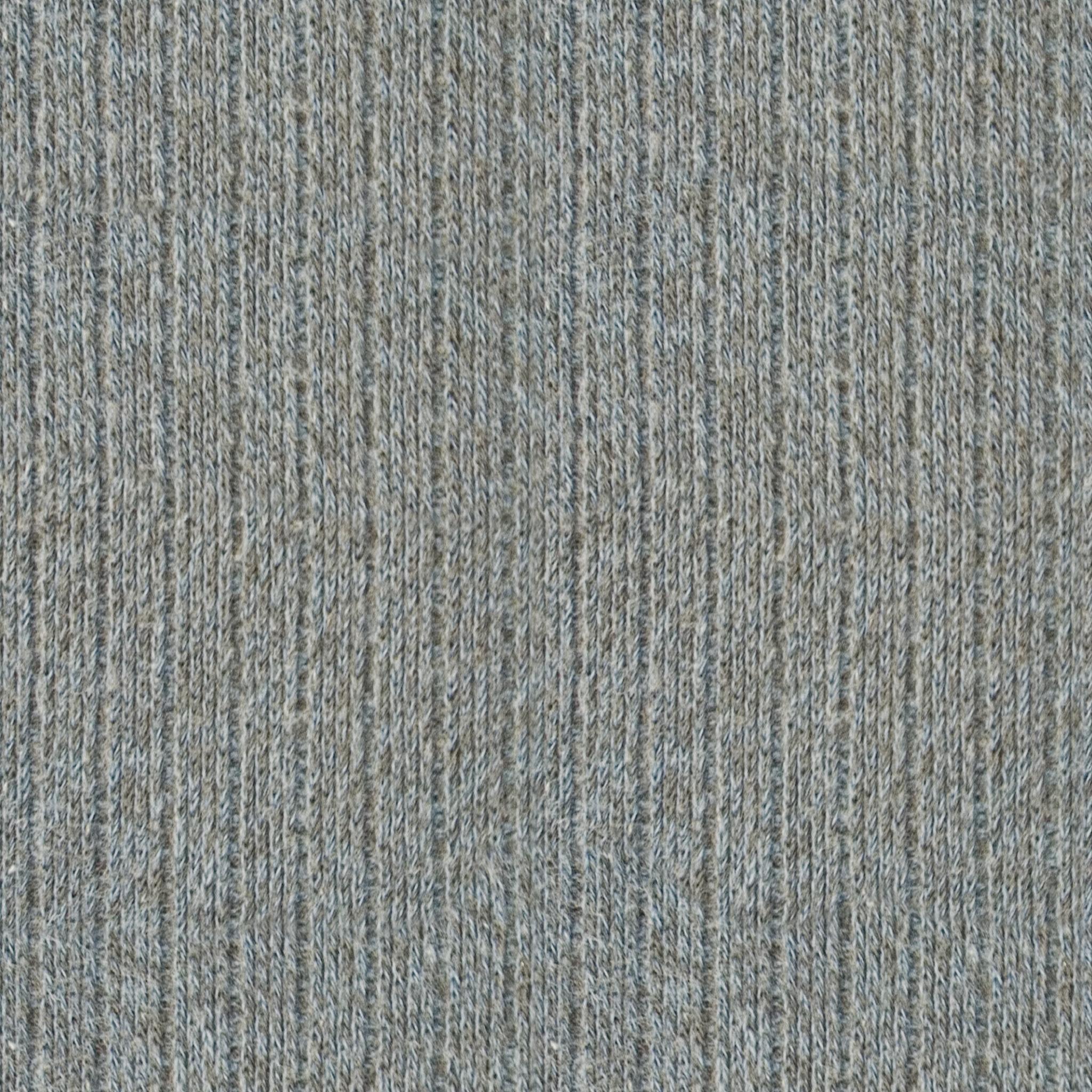 Grey Knit.jpg