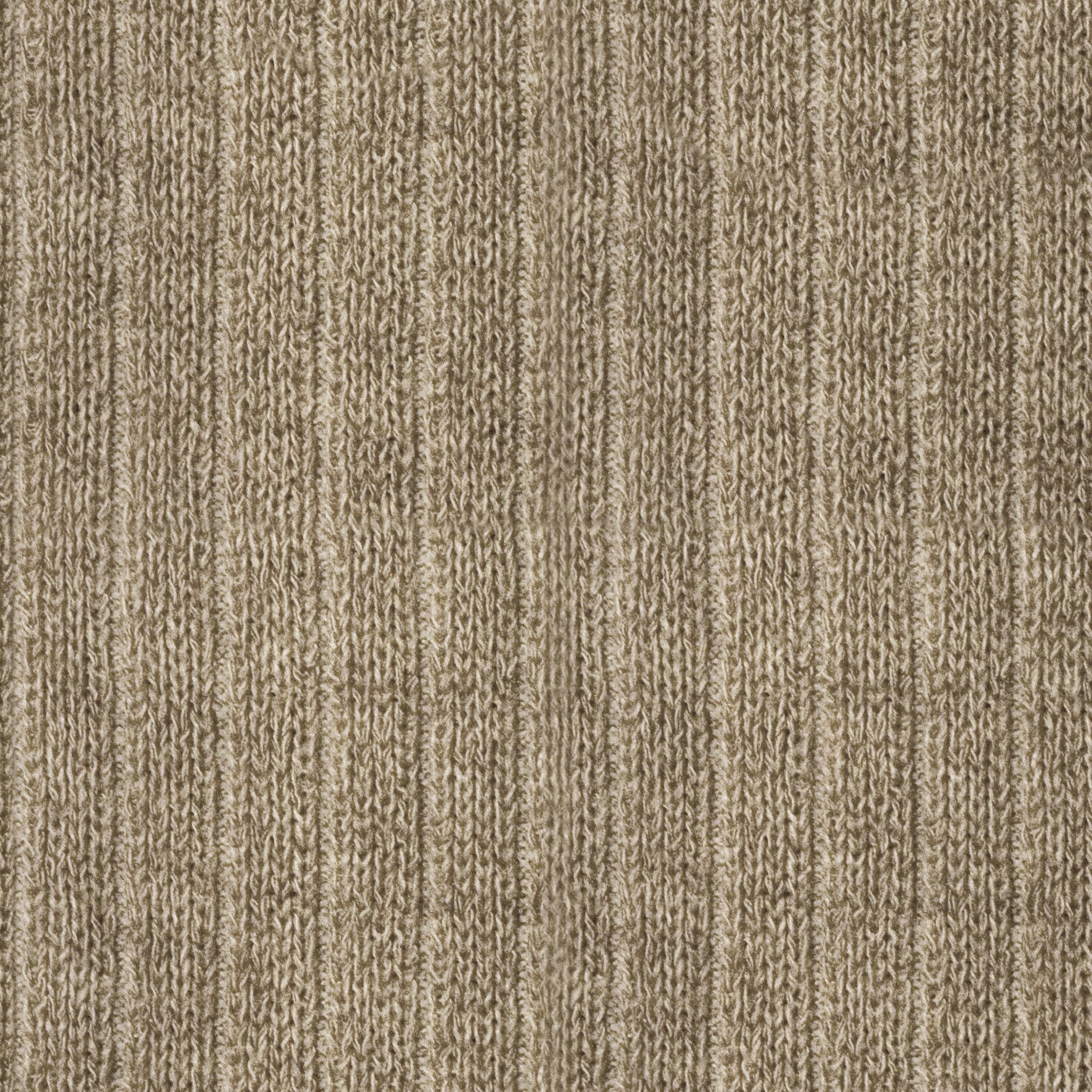 Dust Stripe Knit.jpg