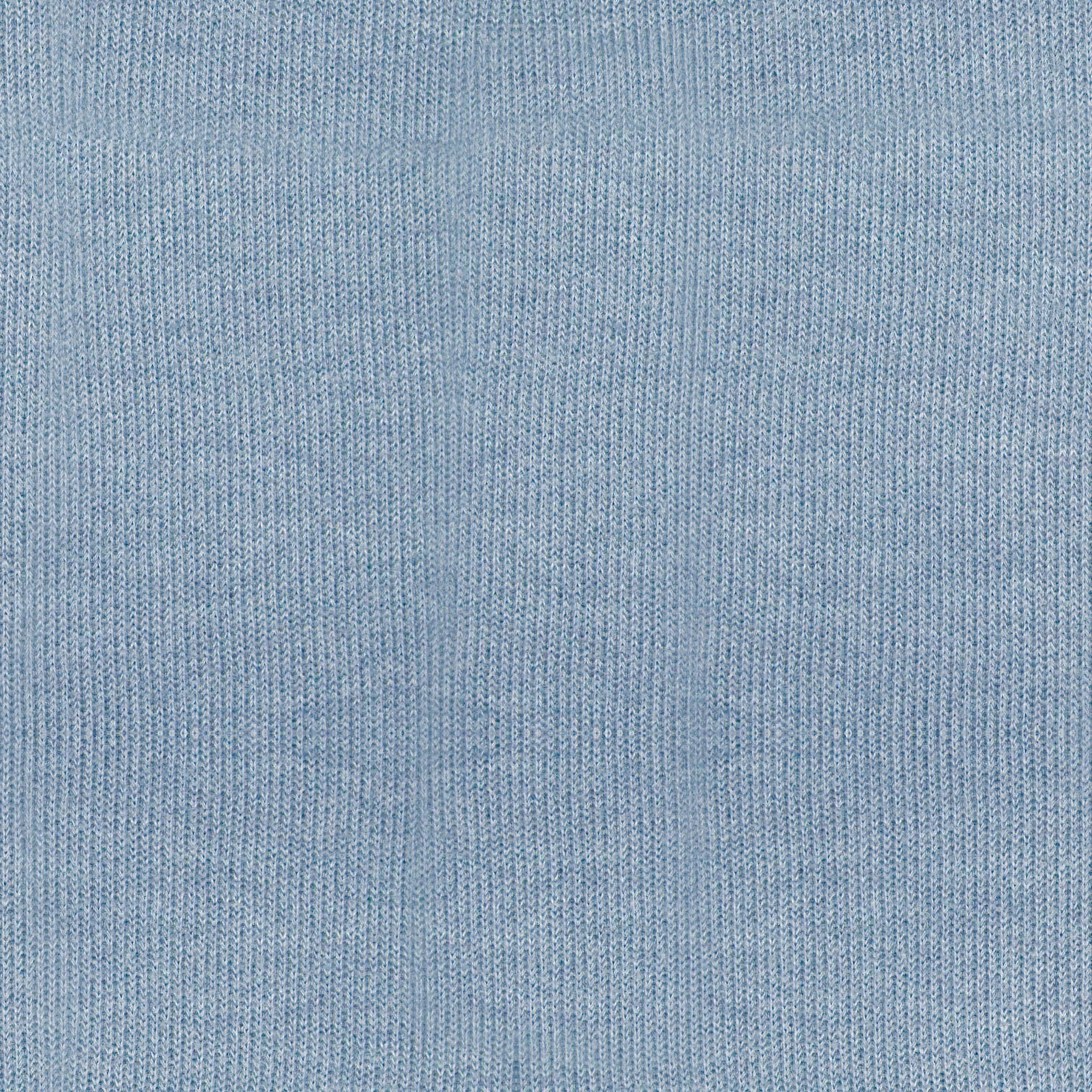 Grey Tight Knit.jpg