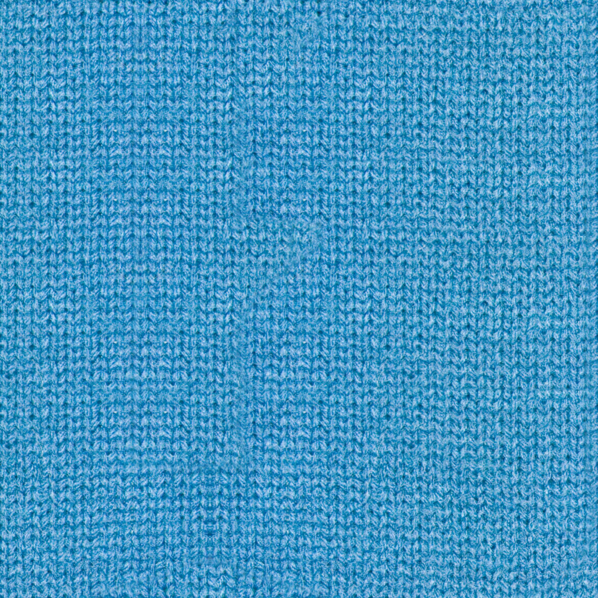 Blue Tight Knit.jpg
