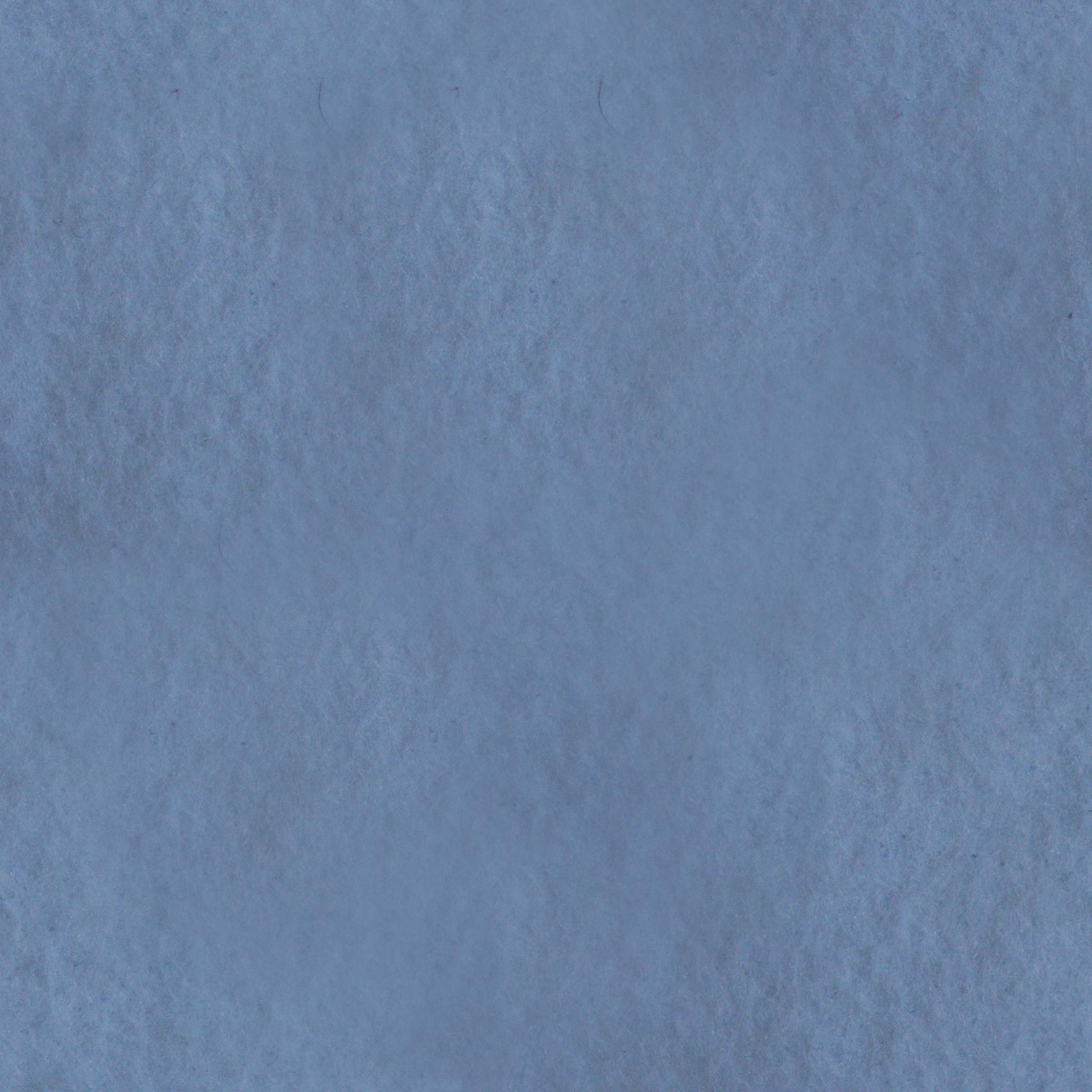 blue mottled.jpg