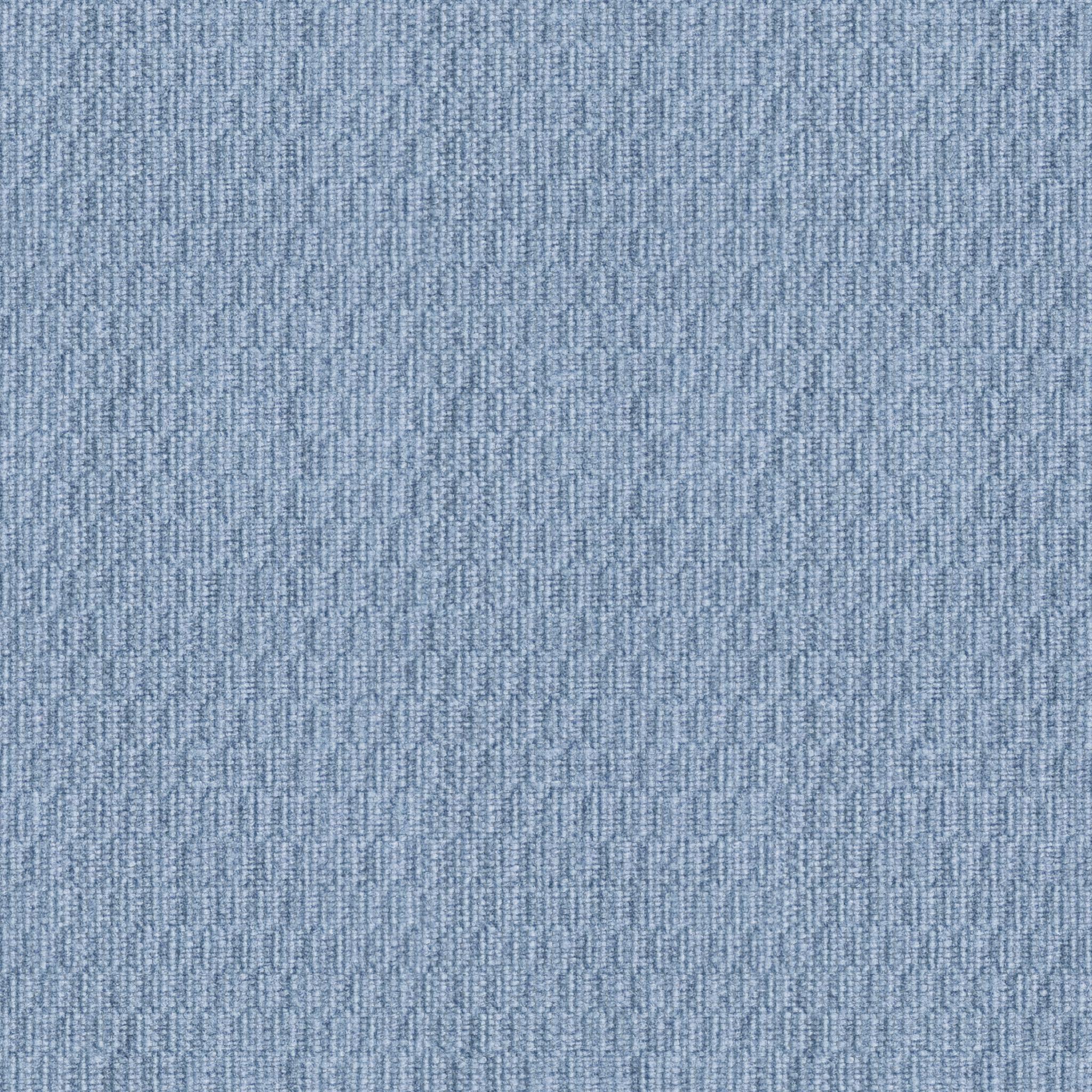 Blue Honecomb.jpg