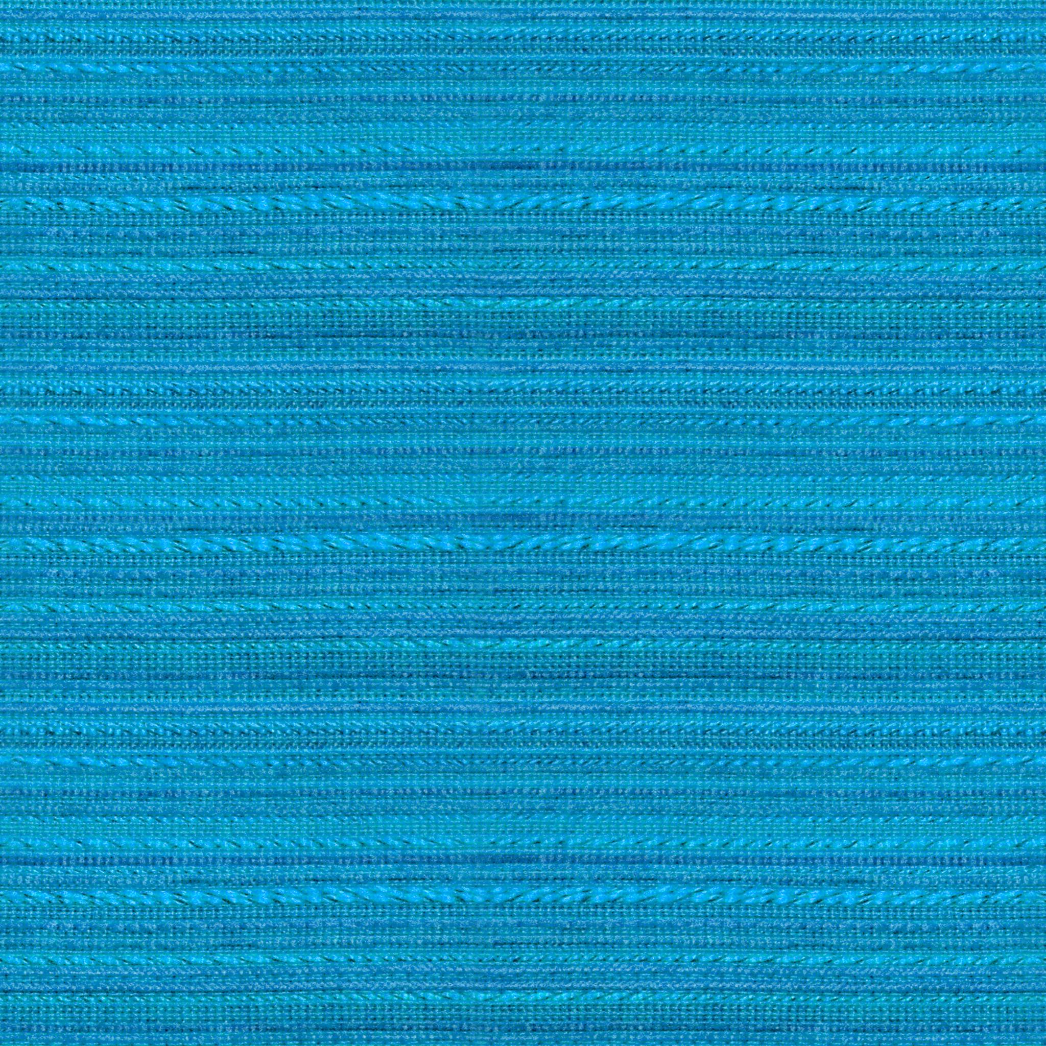 Blue Variable Weave.jpg