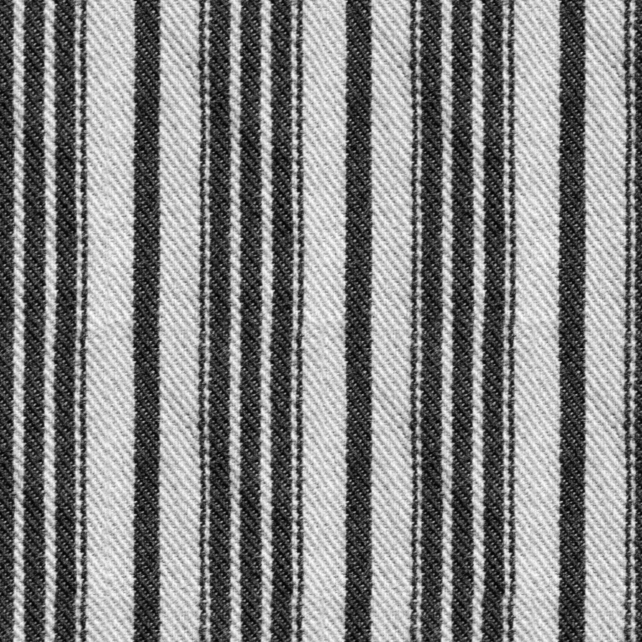 Barcode Stripe.jpg
