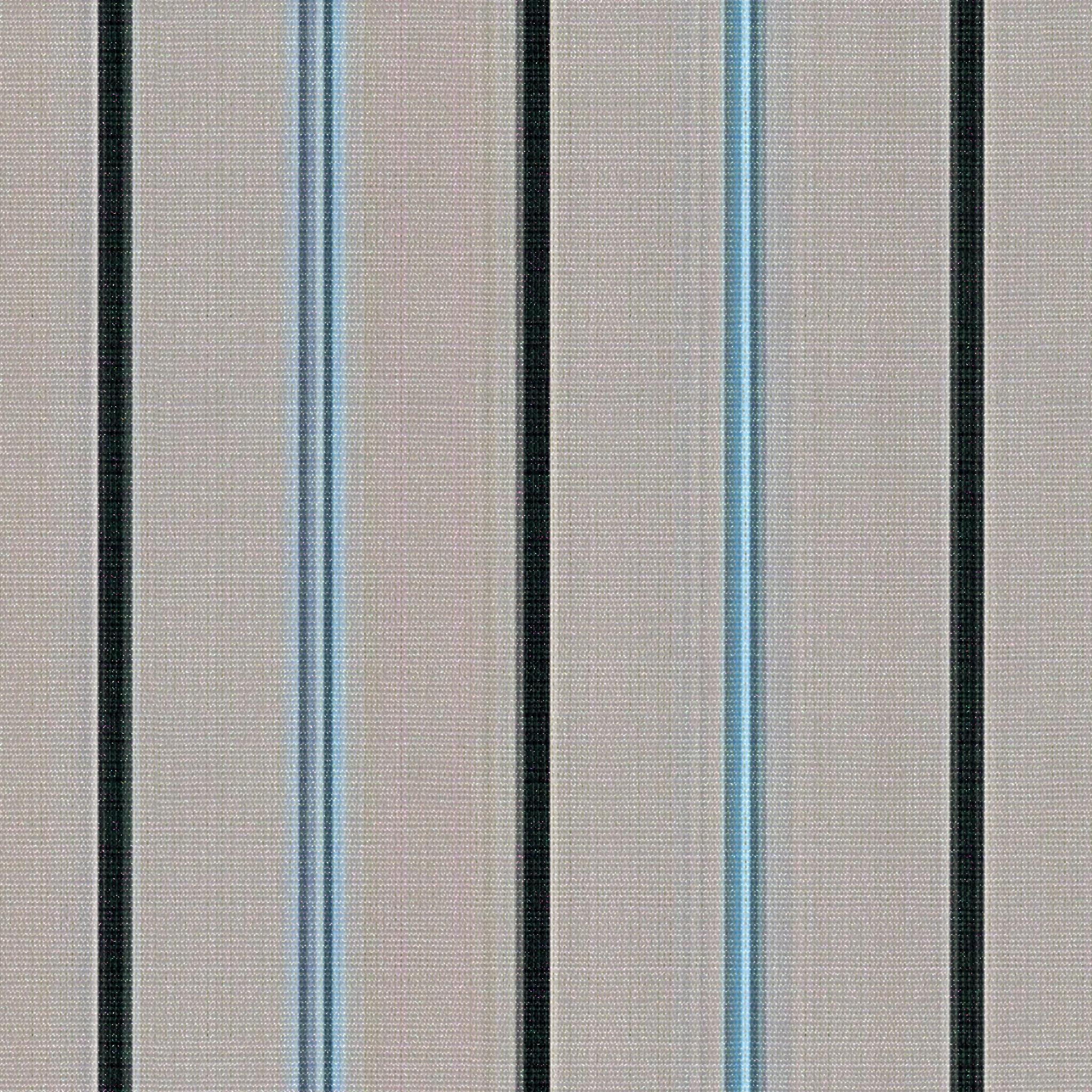 Black Blue Pinstripe.jpg