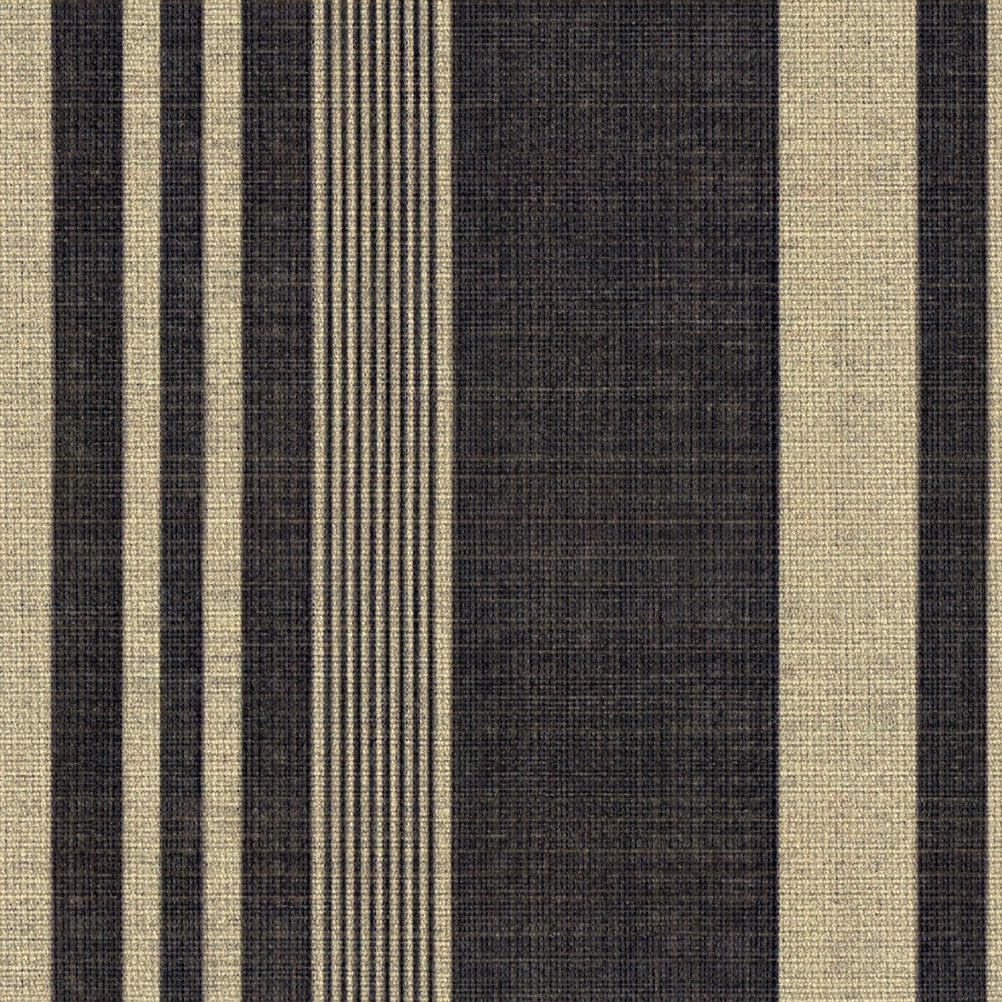Black Tan Stripe.jpg