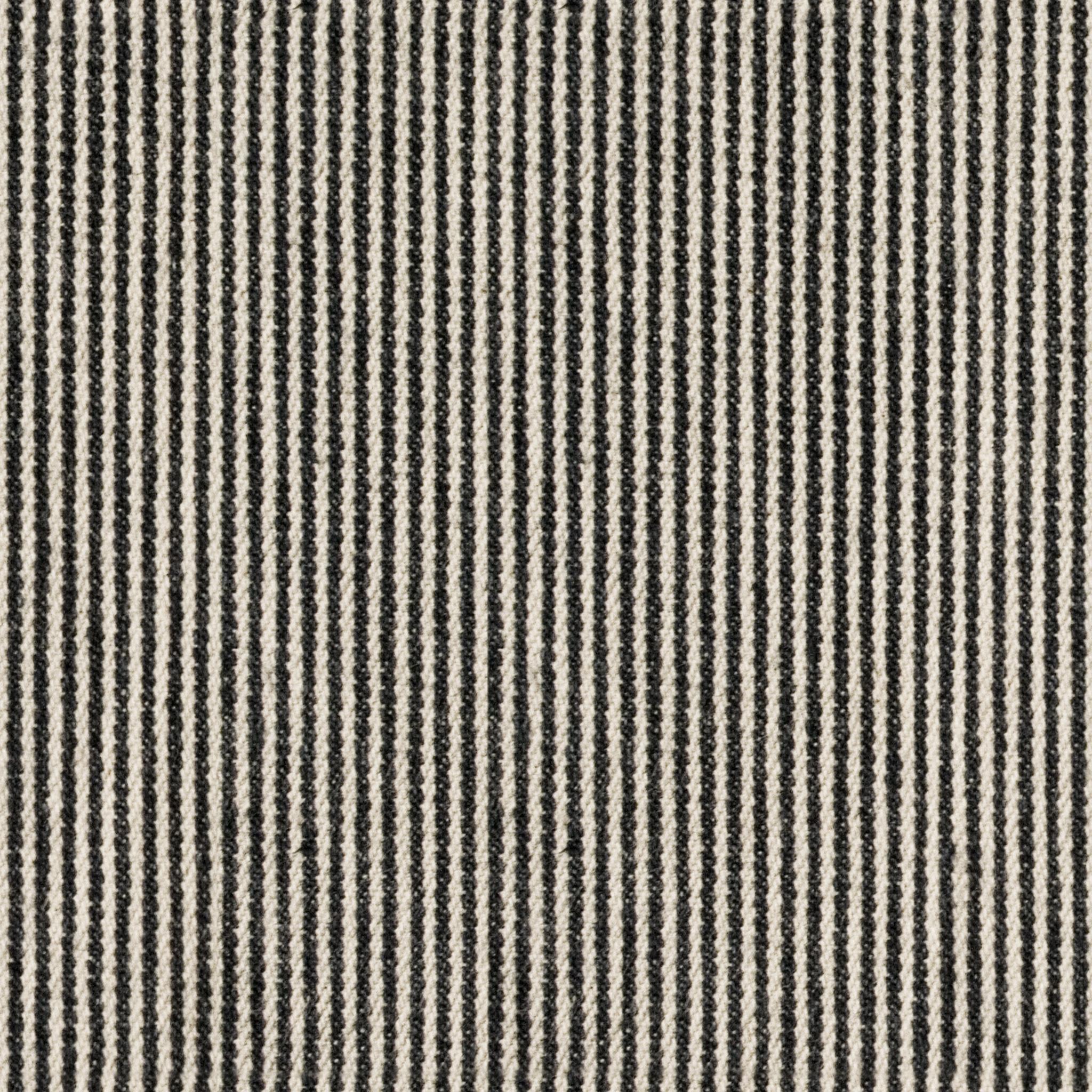Black White Pinstripe.jpg