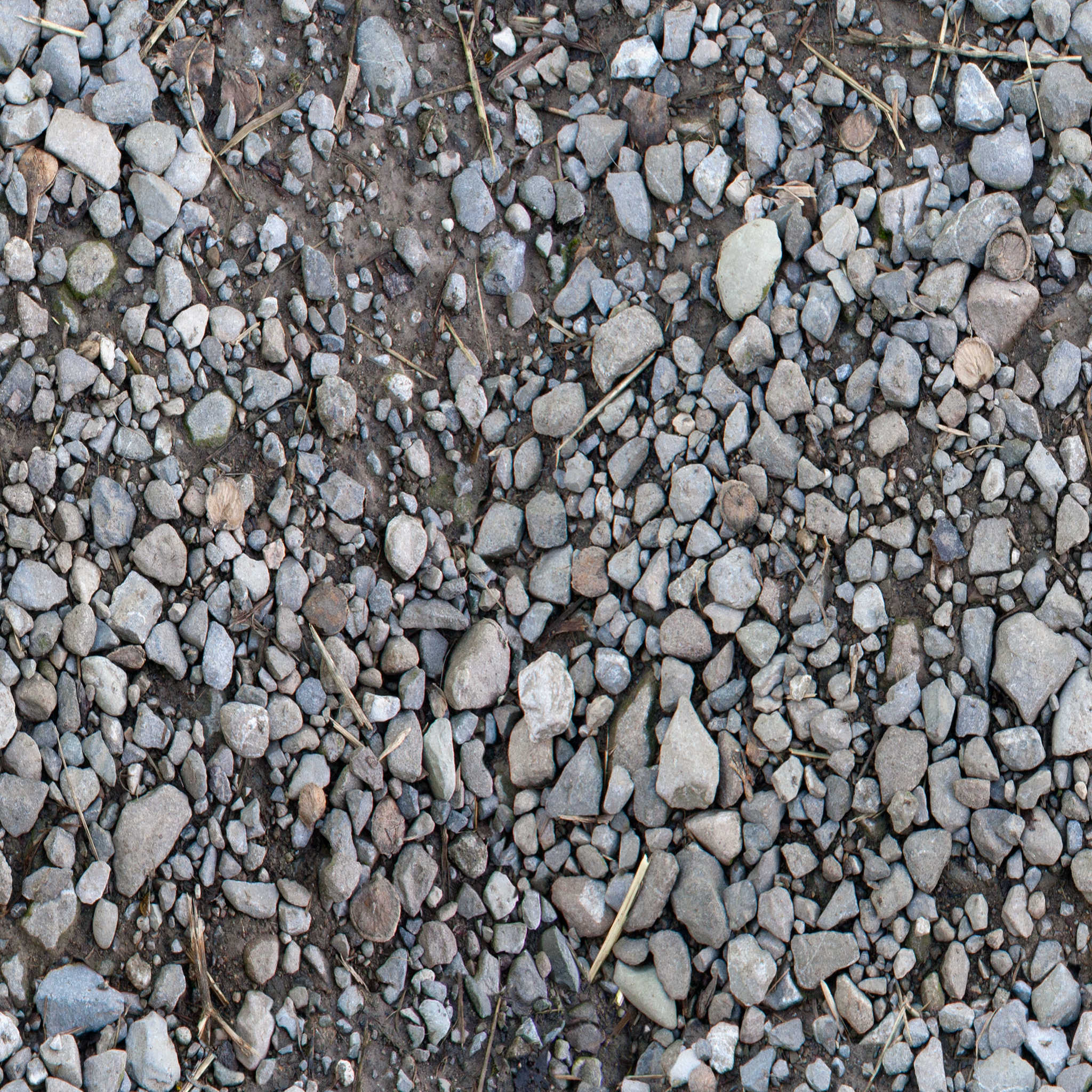 gravel-with-mud.jpg
