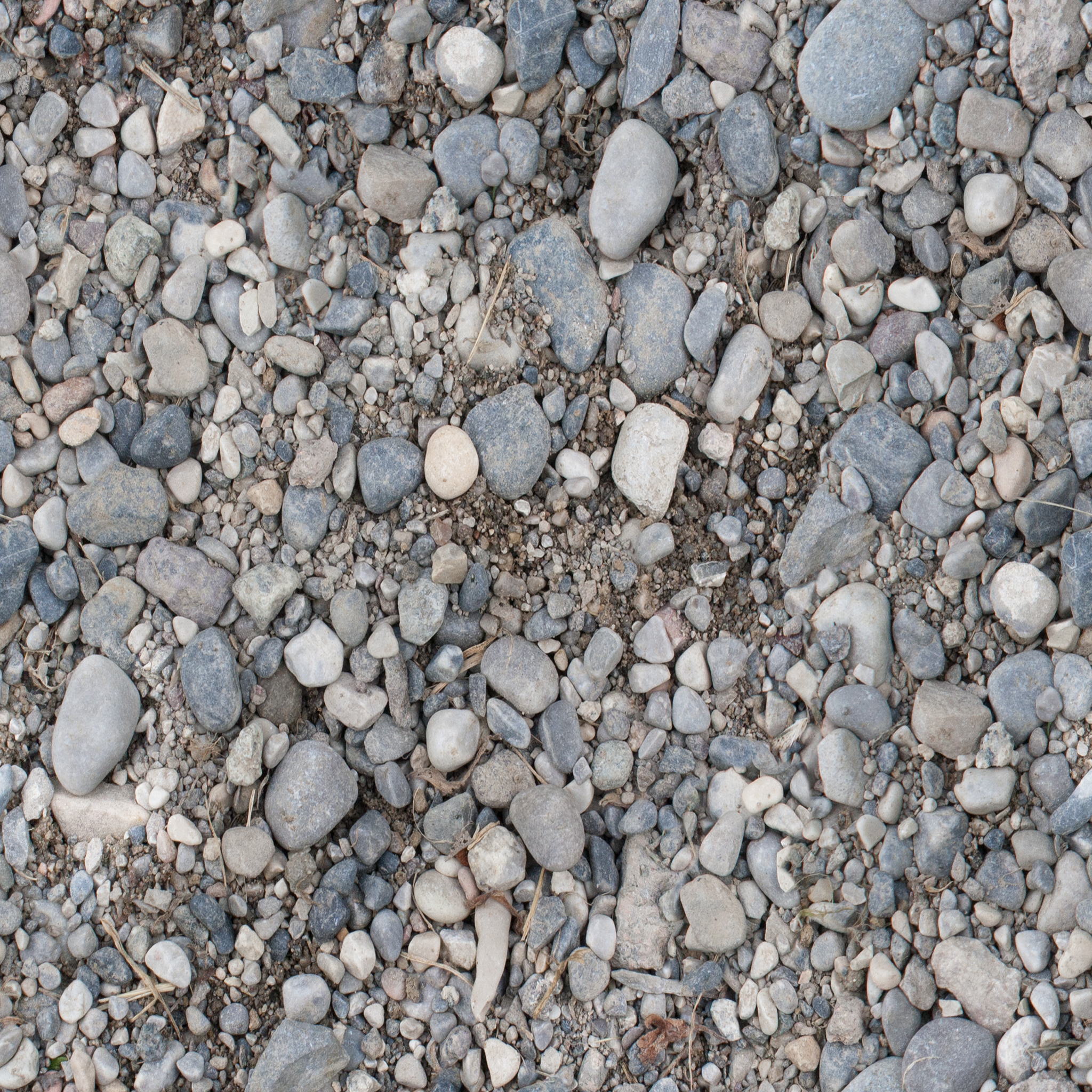 gray-pebbles.jpg