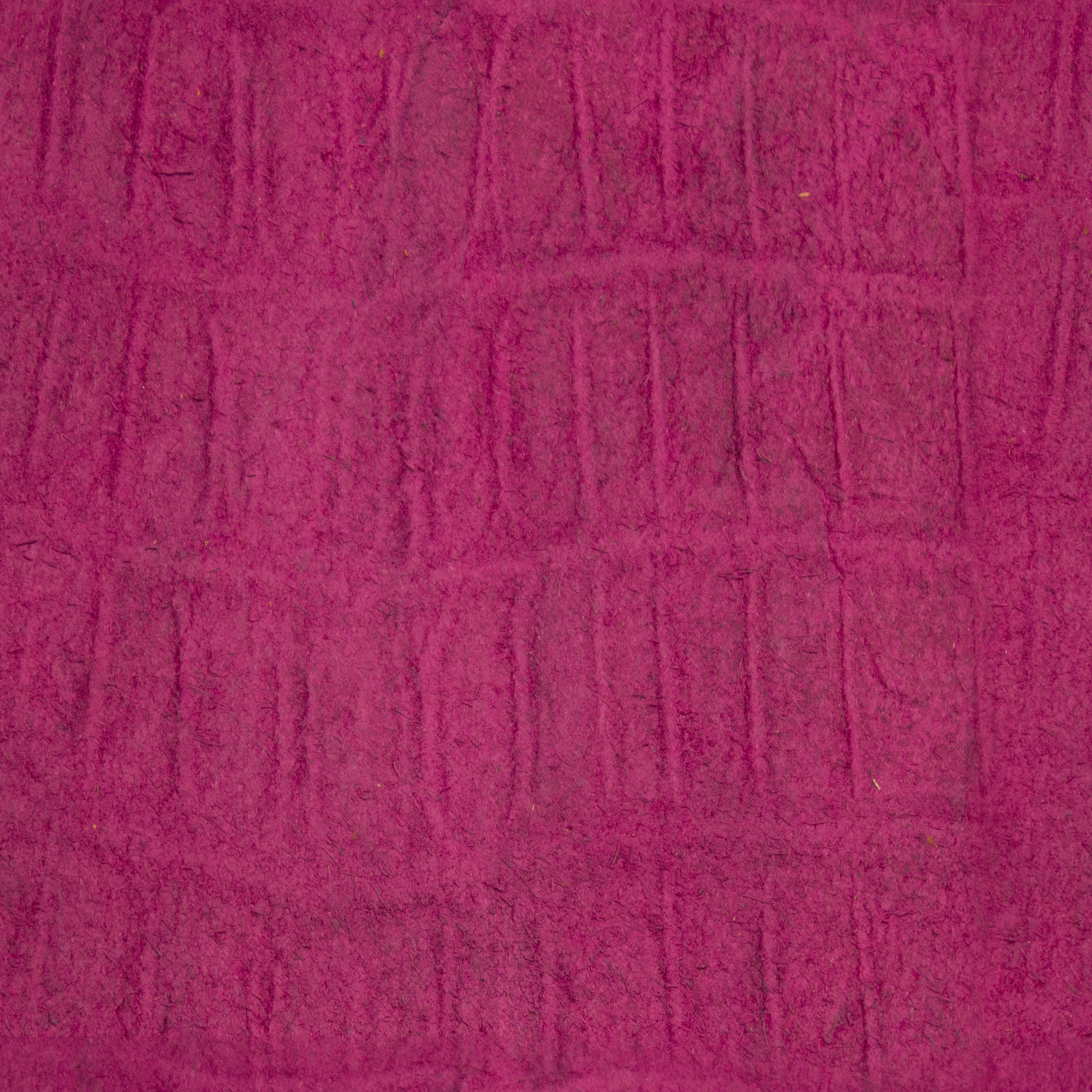 Fuchsia Pink Scaled Leather.jpg