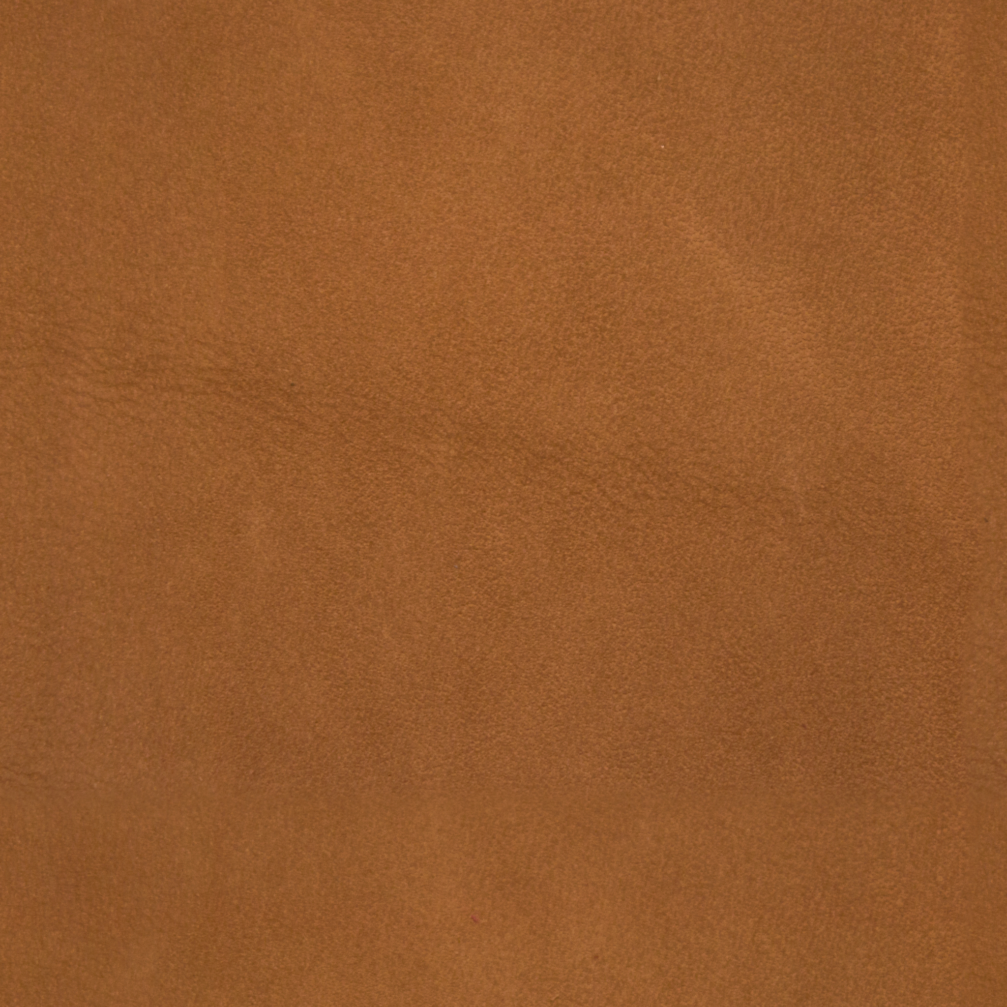 Flat Caramel Leather.jpg