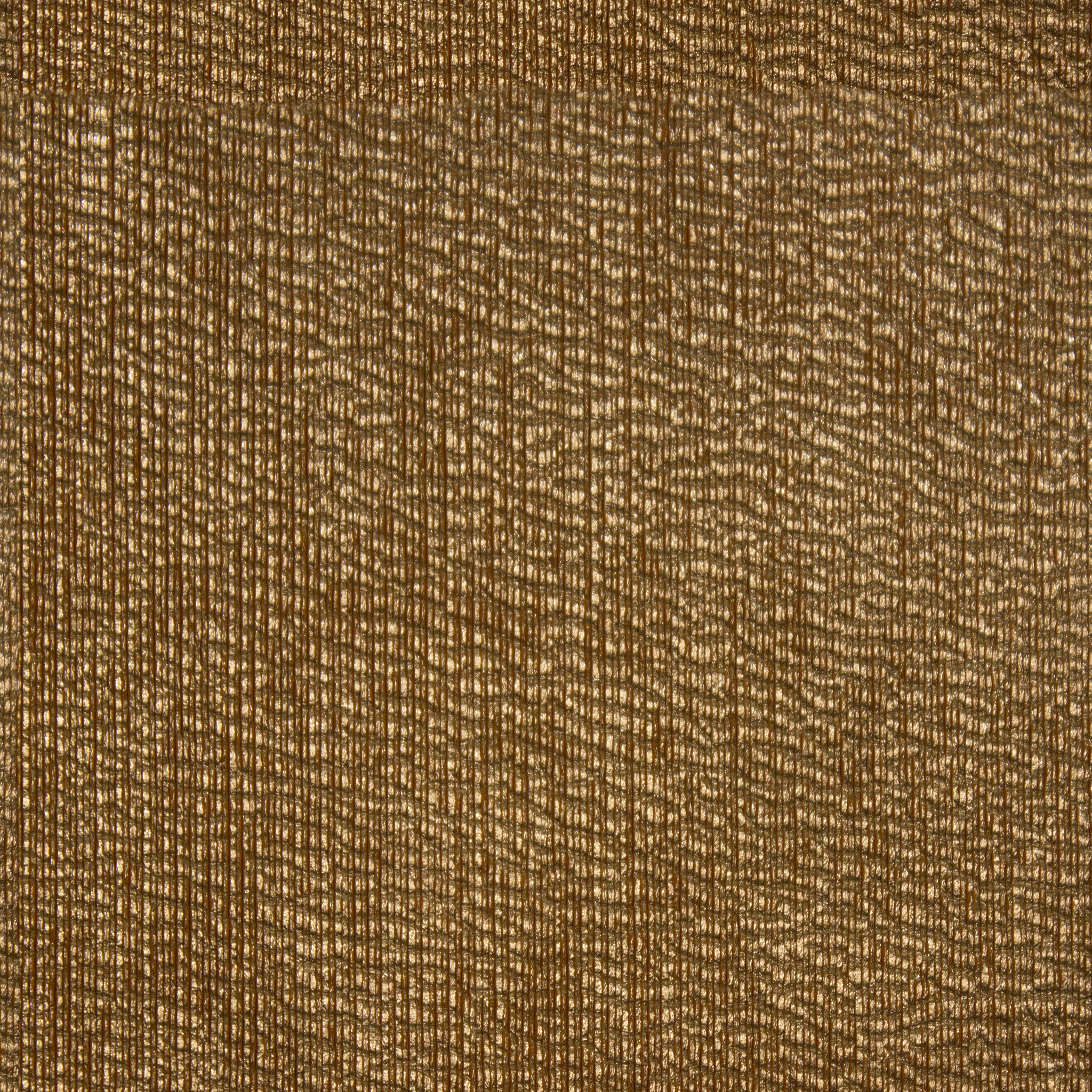 Bronze Finished Leather.jpg