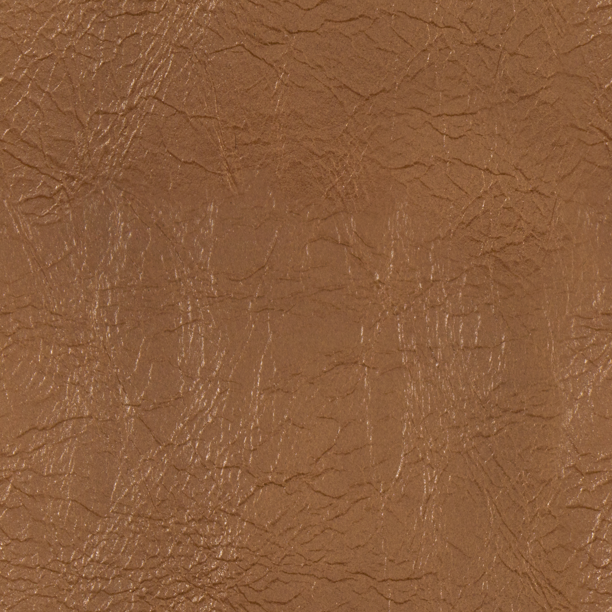 Brown Ochre Leather.jpg