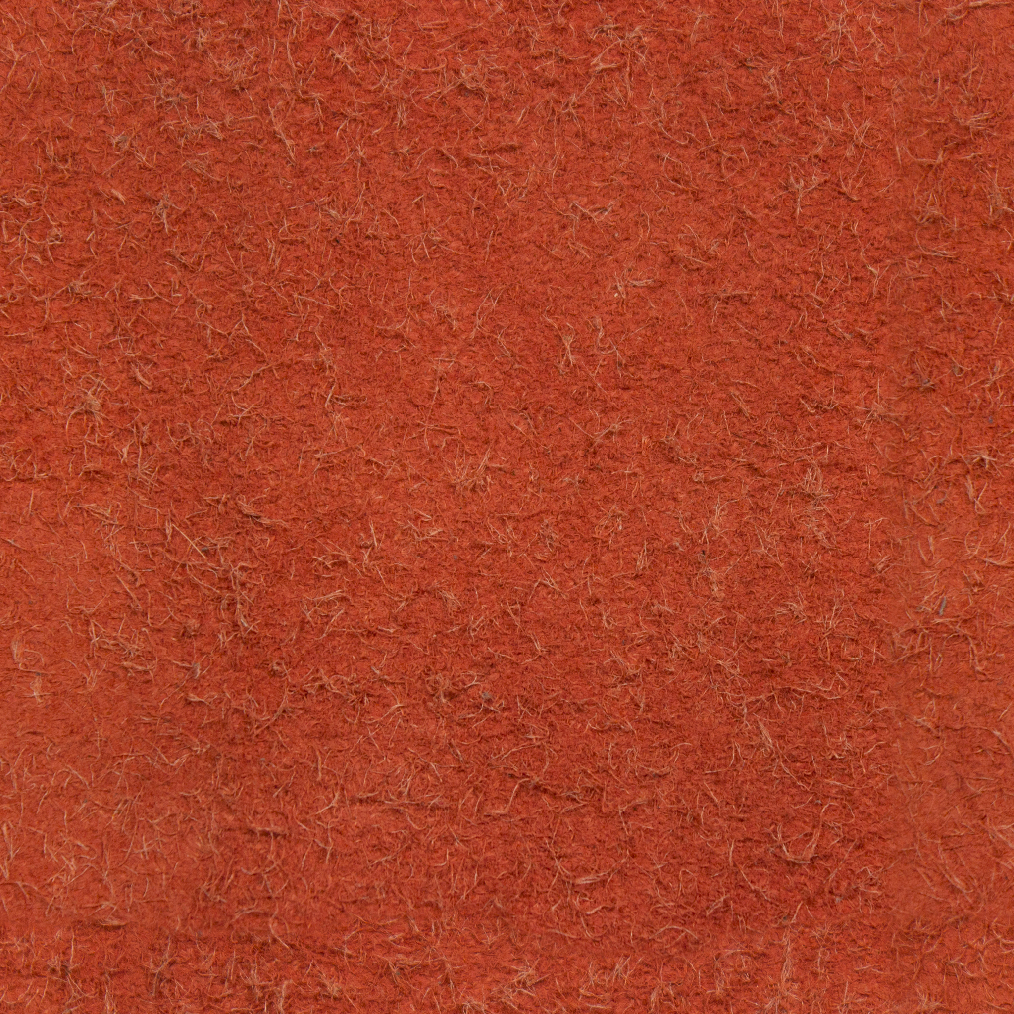 Red Nubuck Leather.jpg