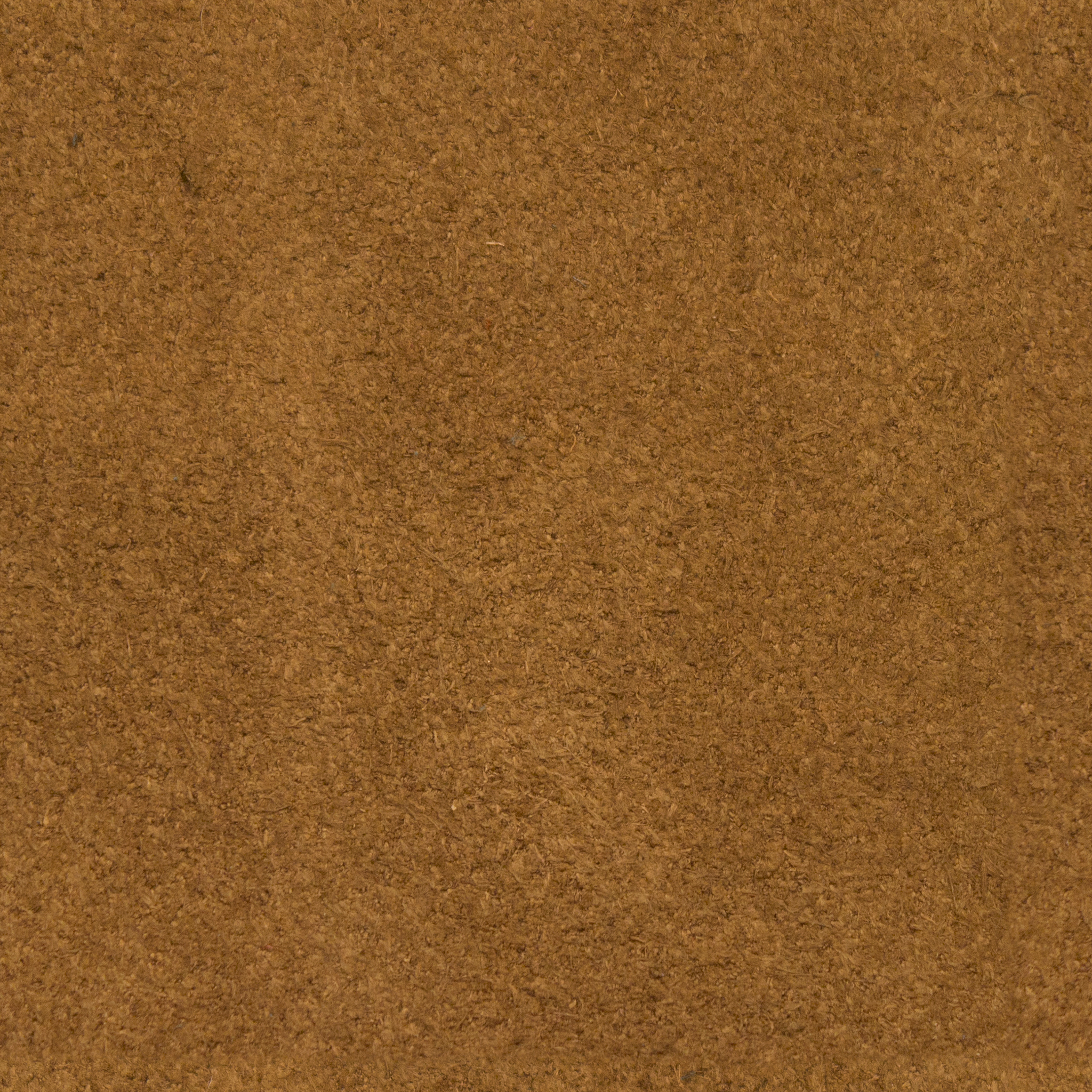 Russet Nubuck Leather.jpg