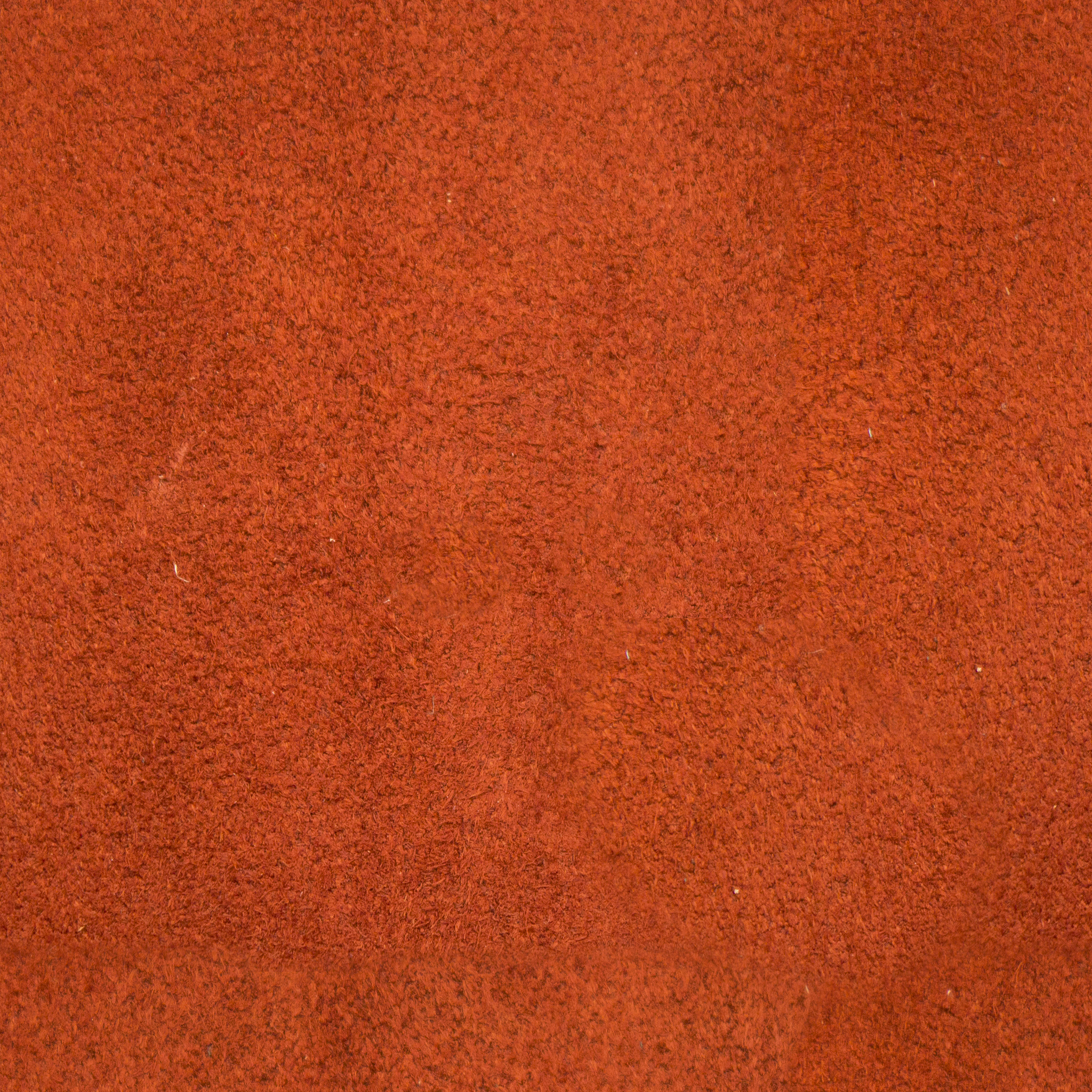 Orange Nubuck Leather.jpg