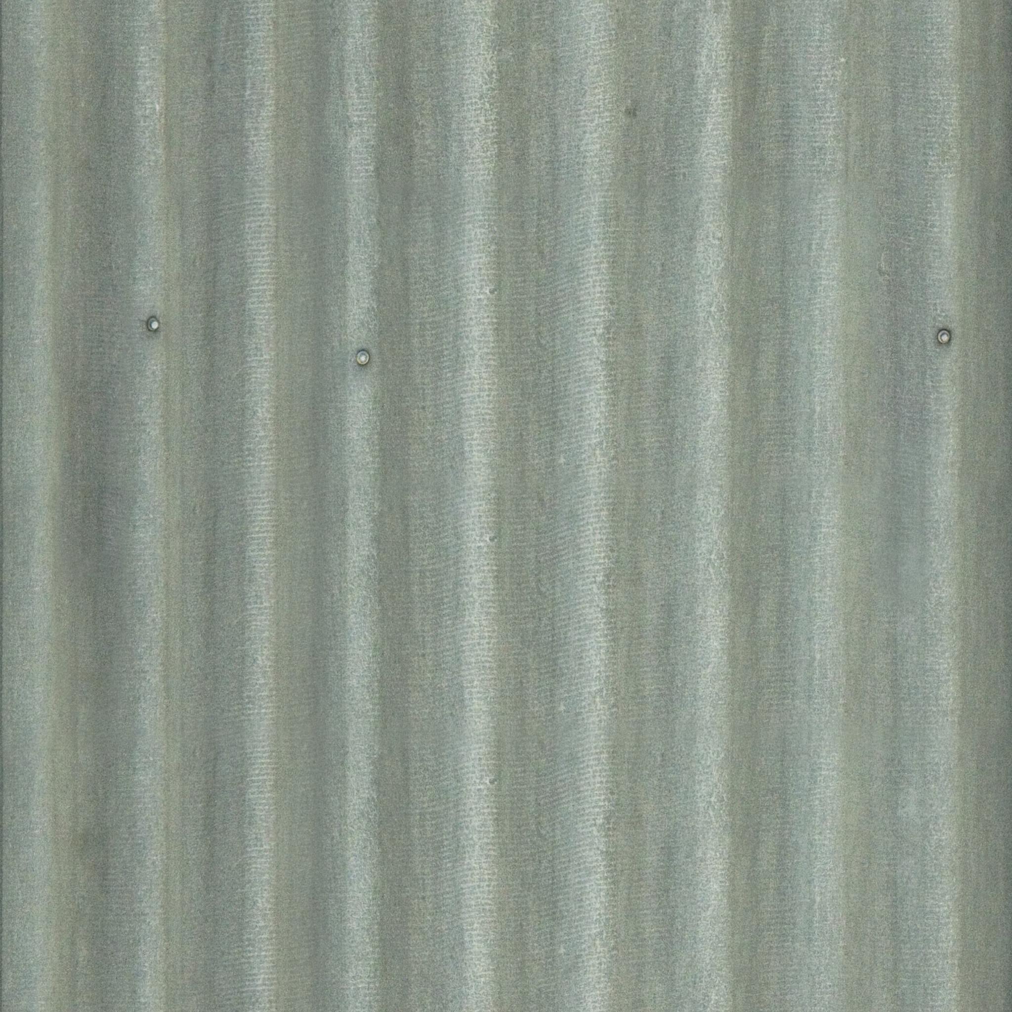 Corrugated Aluminum Siding.jpg