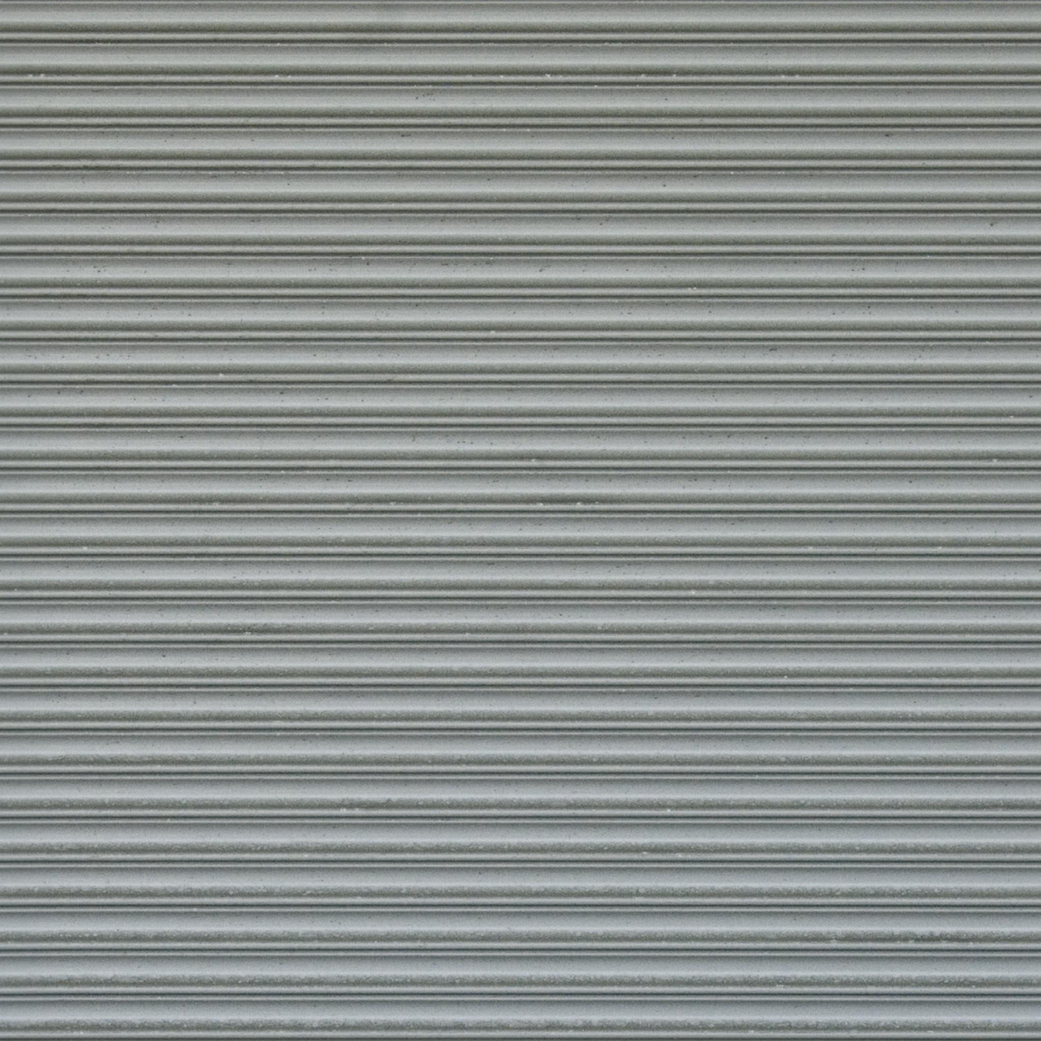 Corrugated Steel Siding.jpg