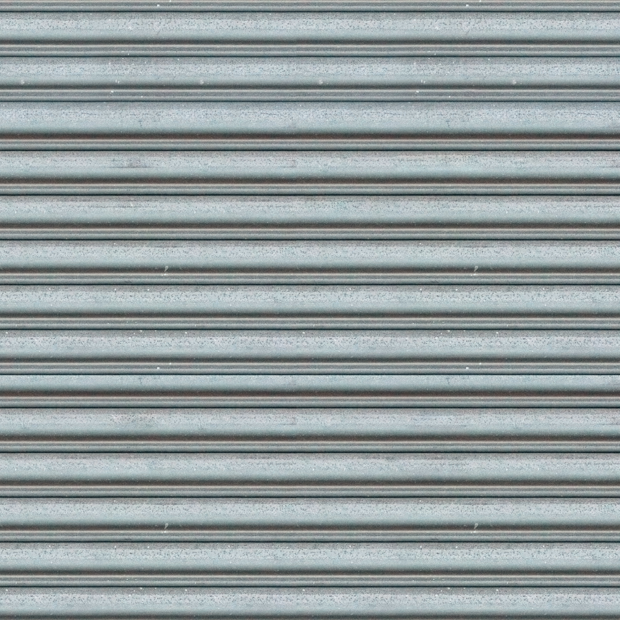 Grey Corrugated Siding.jpg