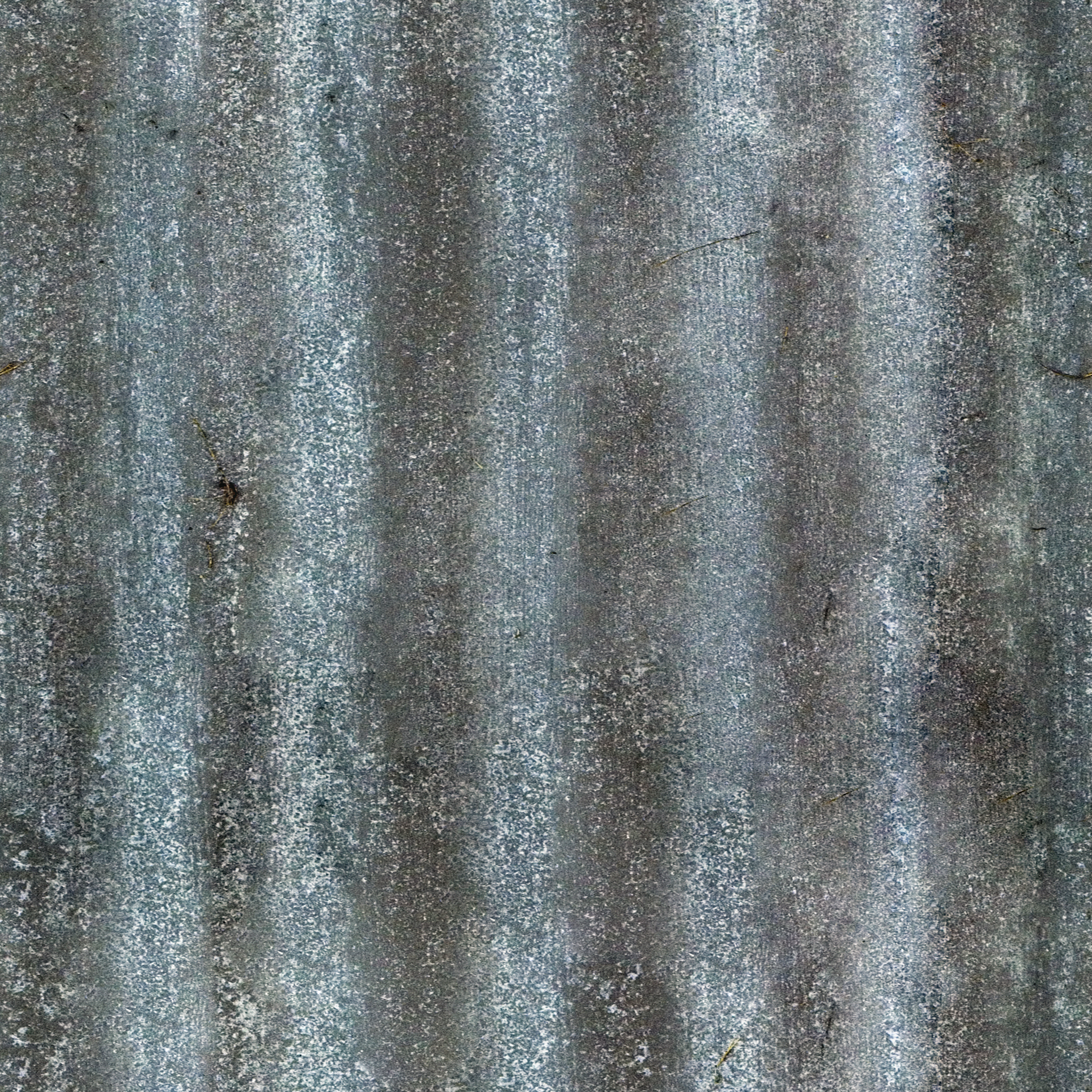 Eroded Corrugated Metal.jpg