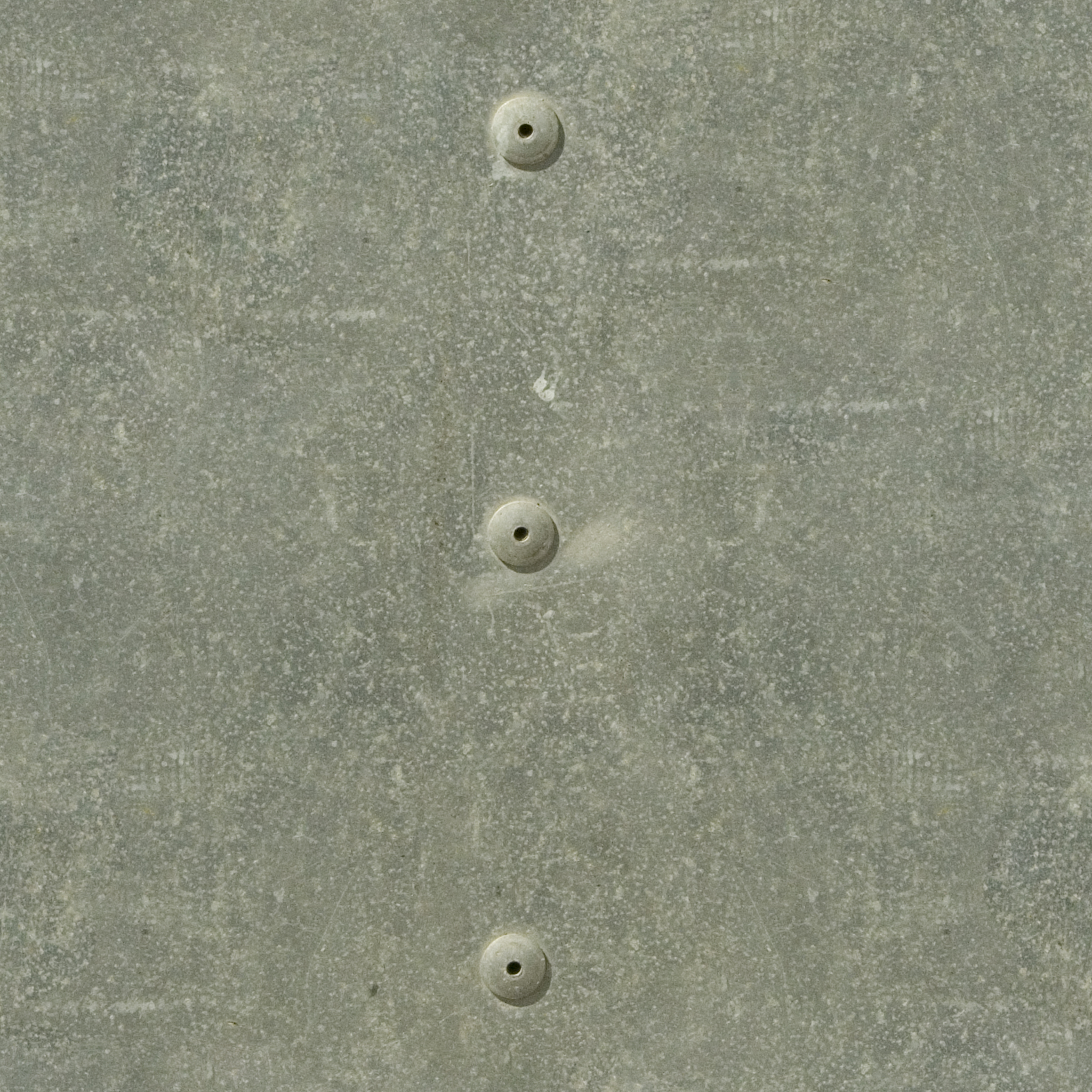 Galvanized Rivets.jpg