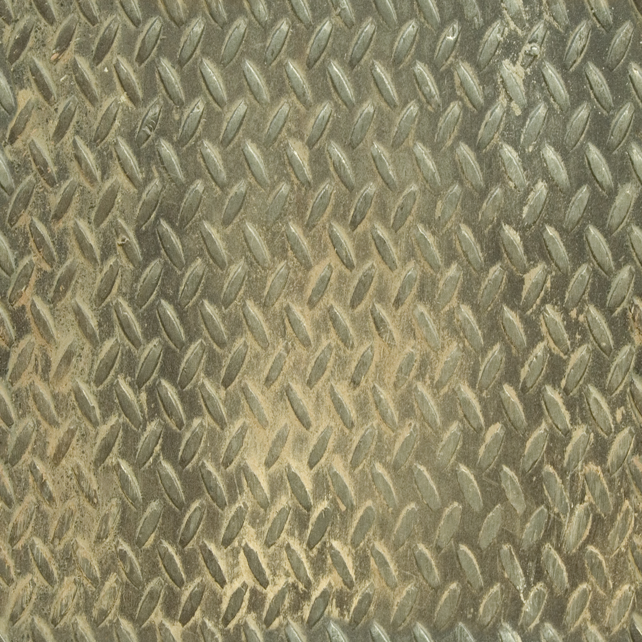 Chrome Metal Grate.jpg