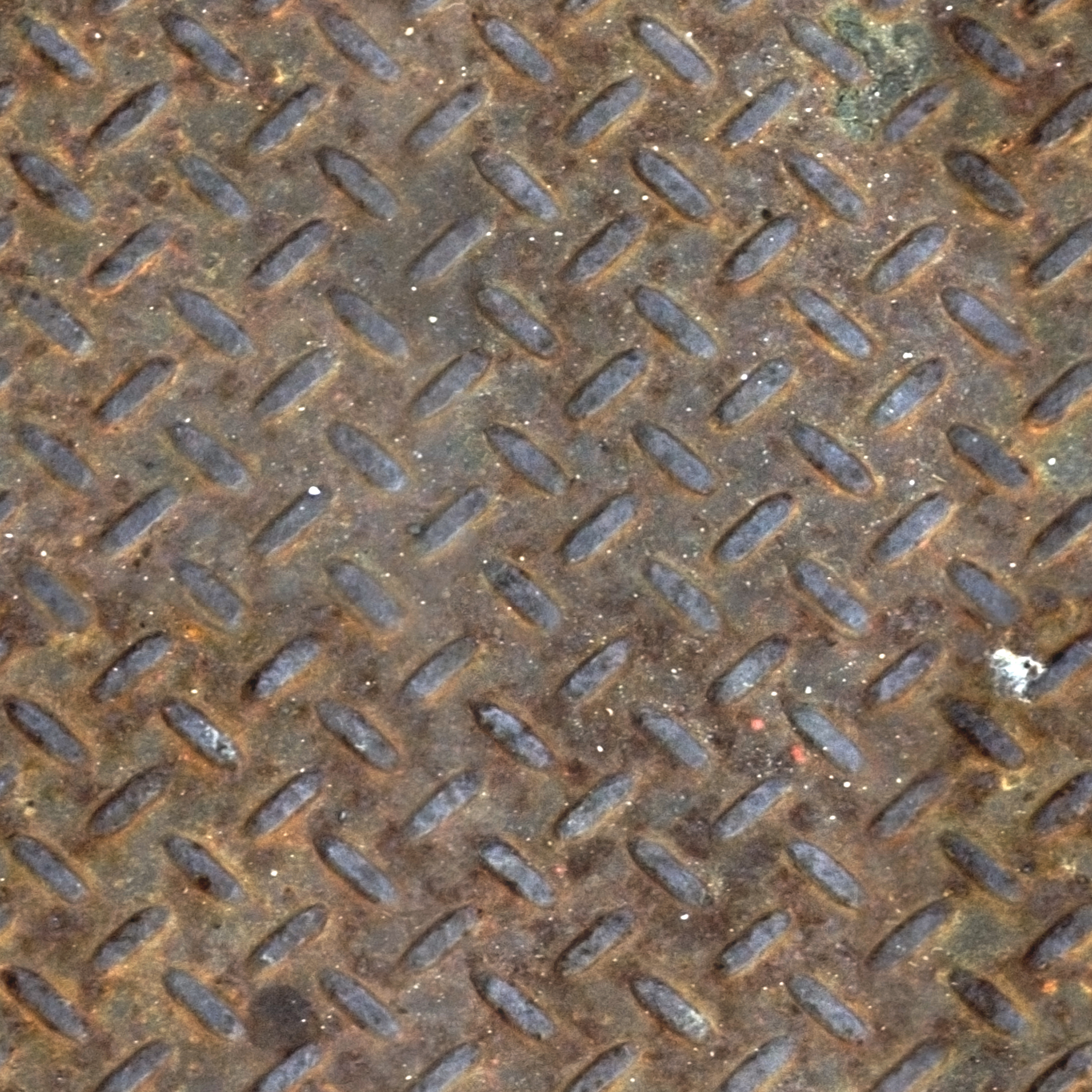 Heavily Rusted Grate.jpg