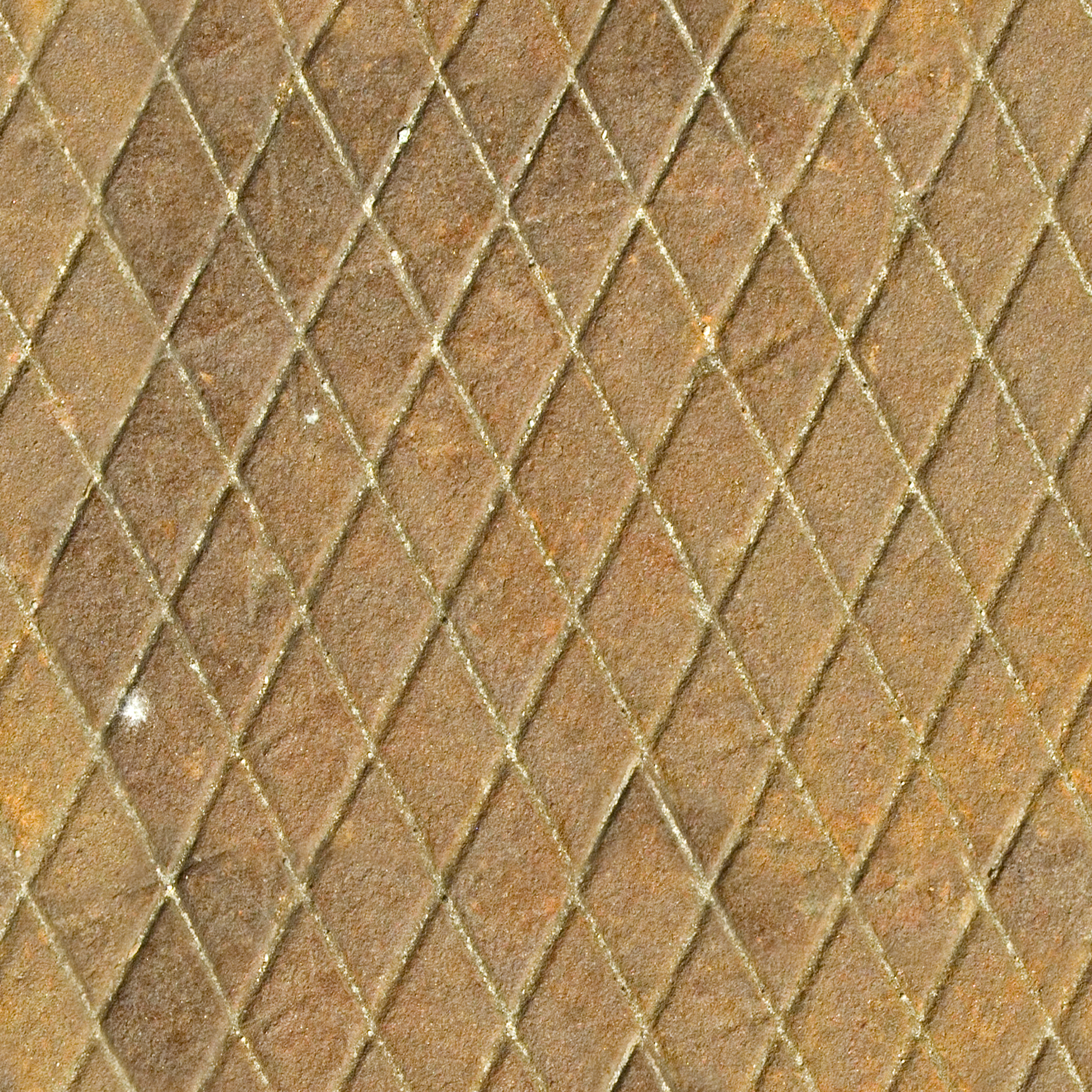 Inverted Diamond Grate.jpg