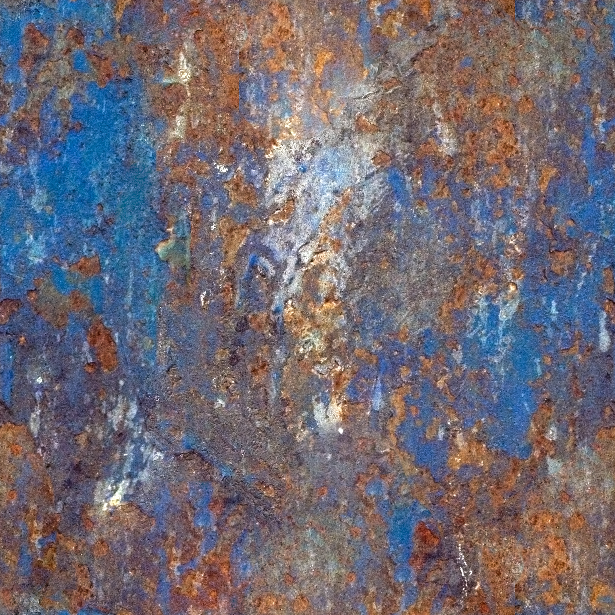 Blue Painted Metal.jpg