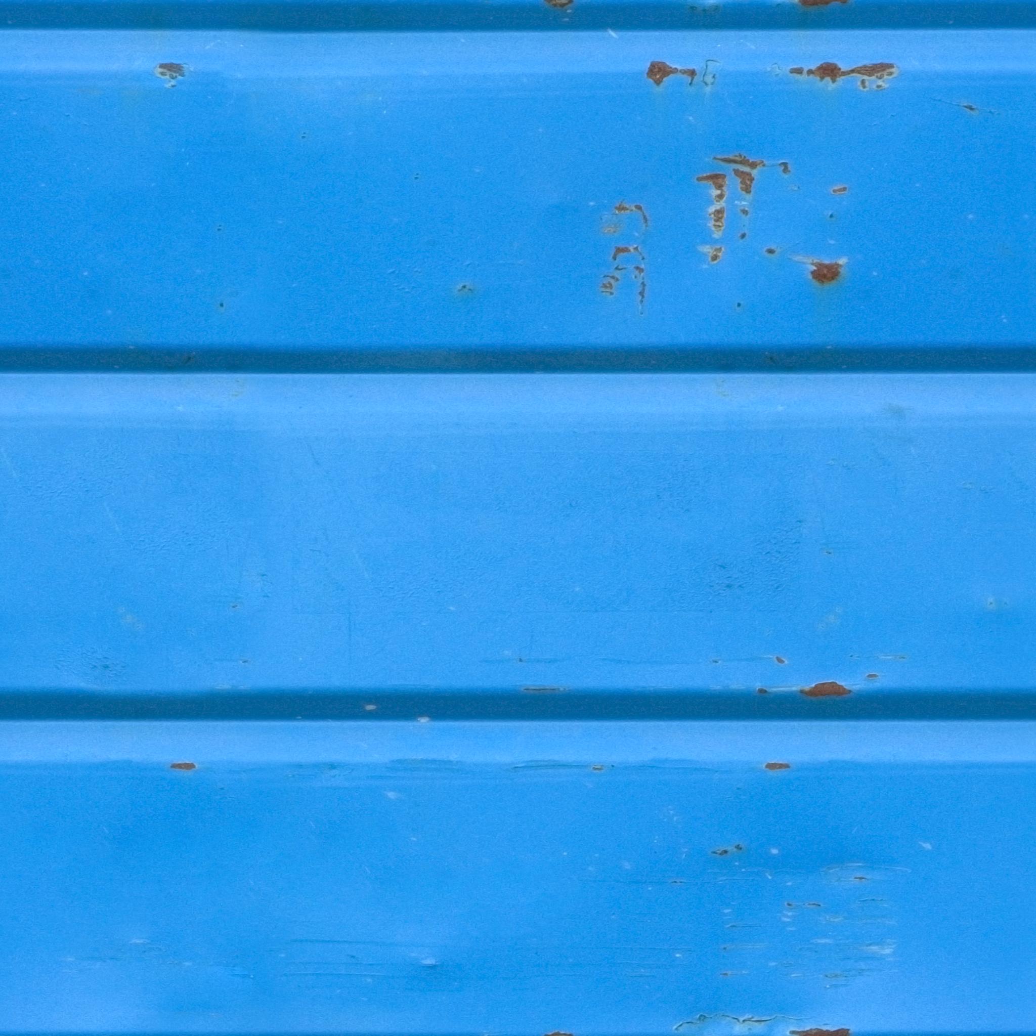Blue Metal Siding.jpg