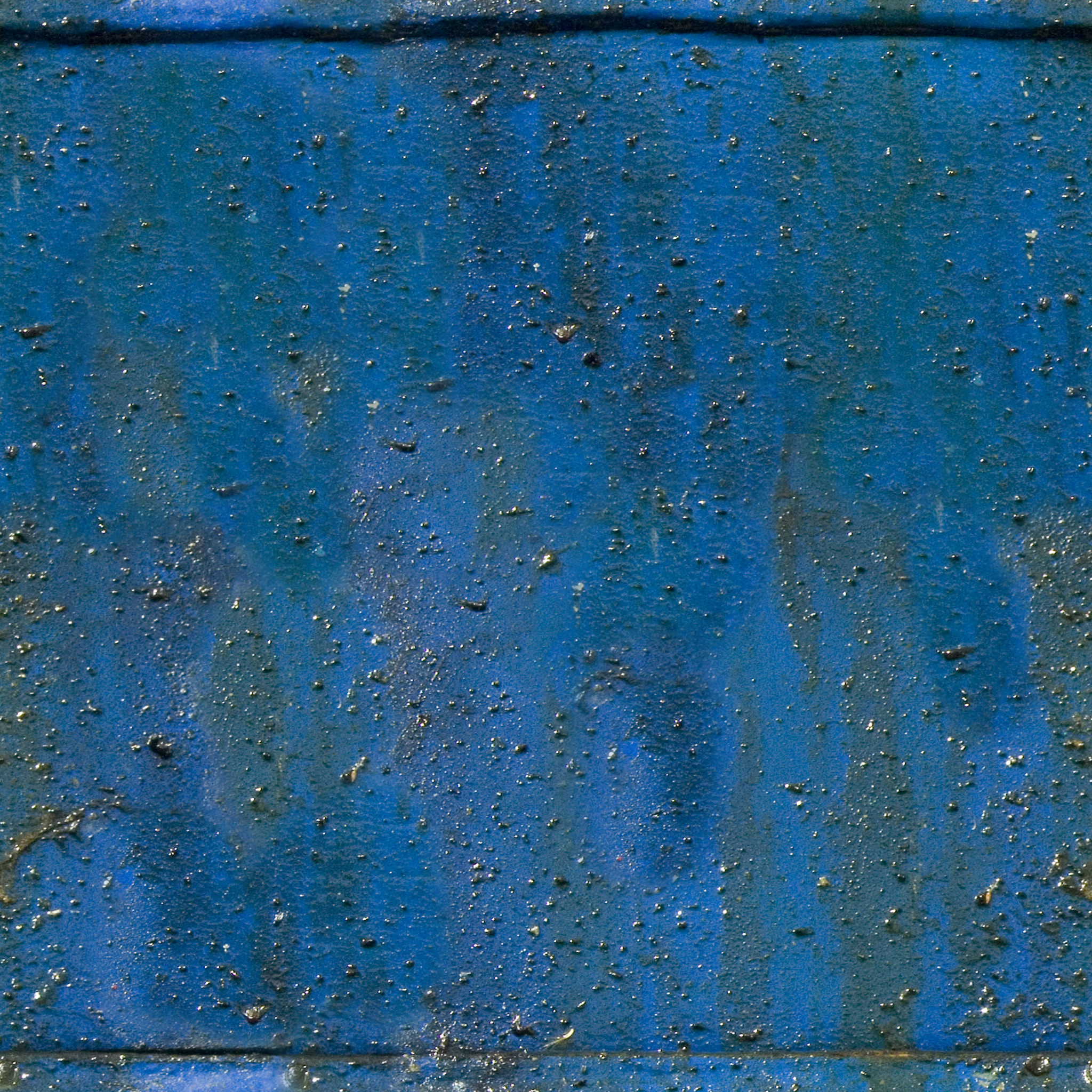 Blue Weathered Panel.jpg