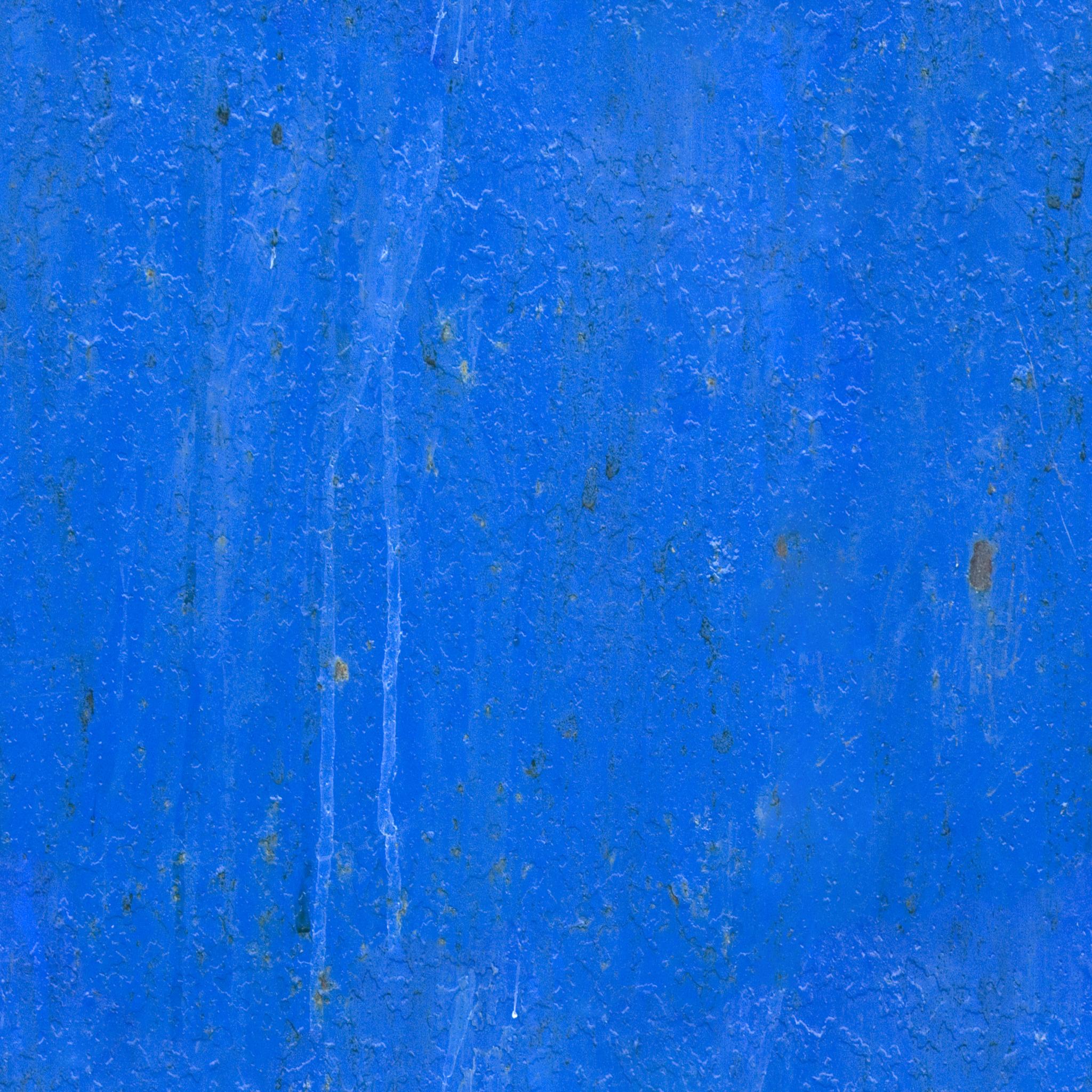 Blue Painted Steel.jpg