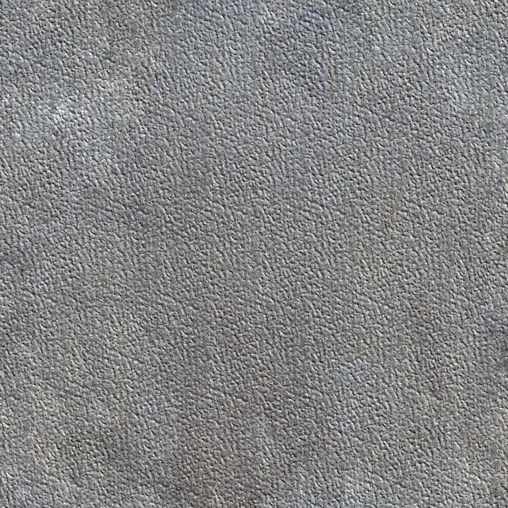 Coarse Aluminum Sheeting.jpg
