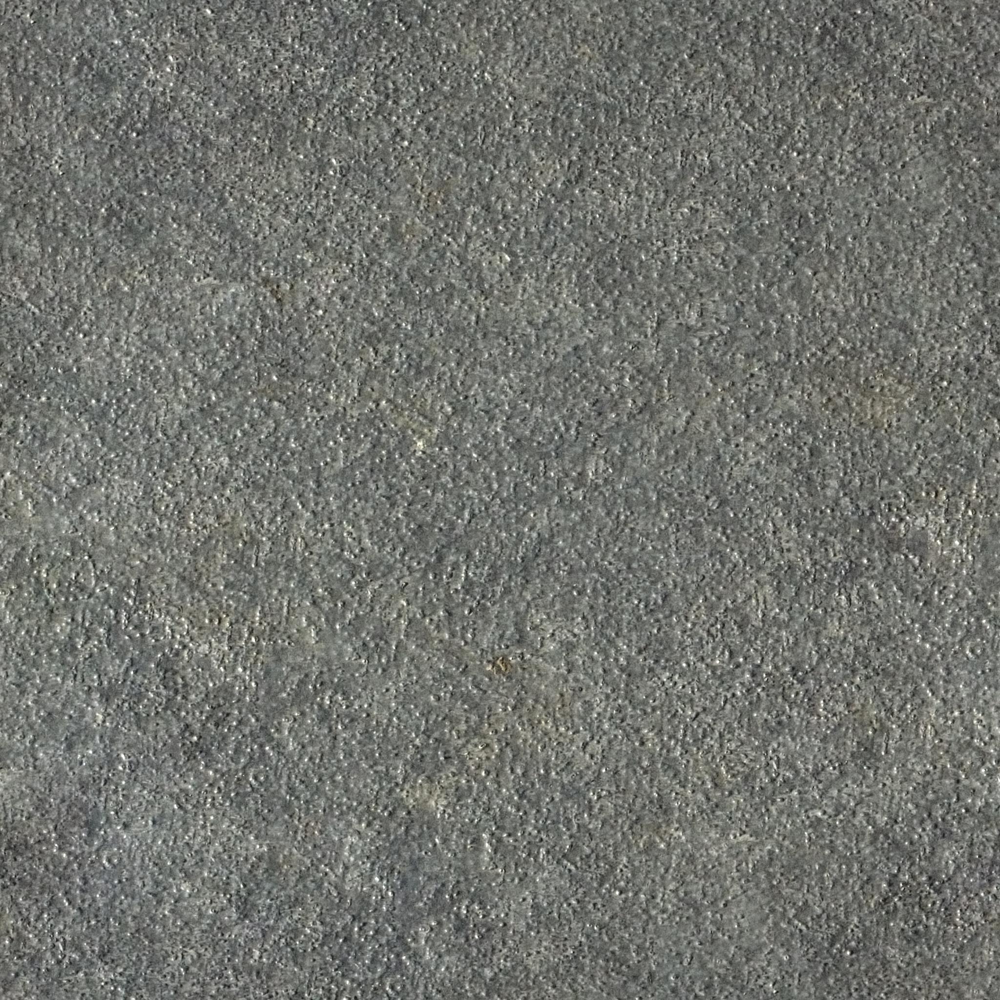 Coarse Grey Steel.jpg