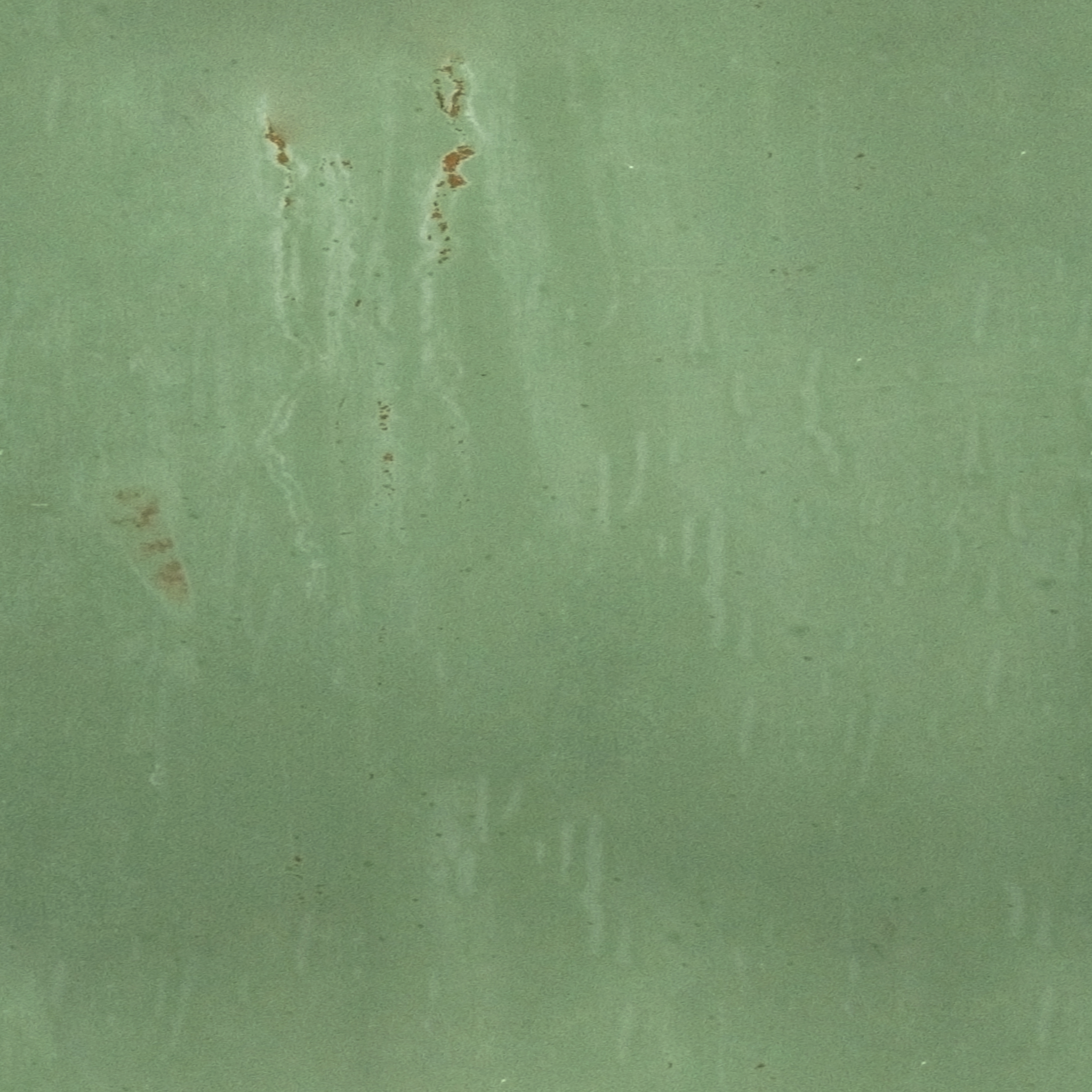 Damaged Green Aluminum.jpg