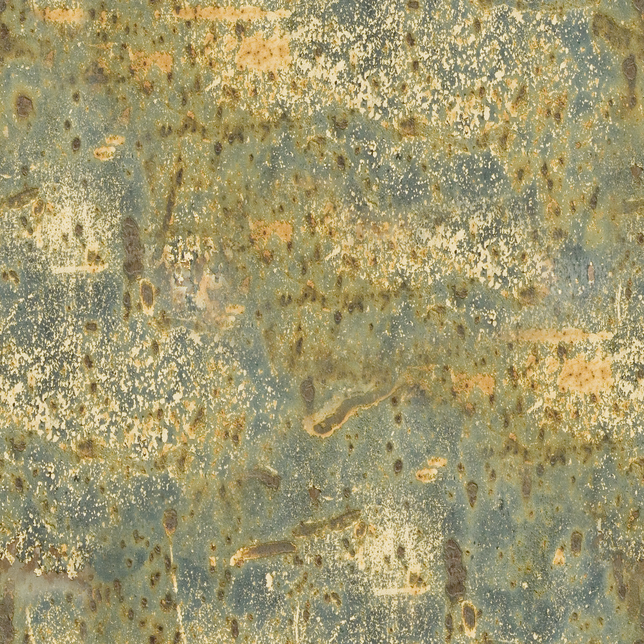 Blue Patchy Rust.jpg