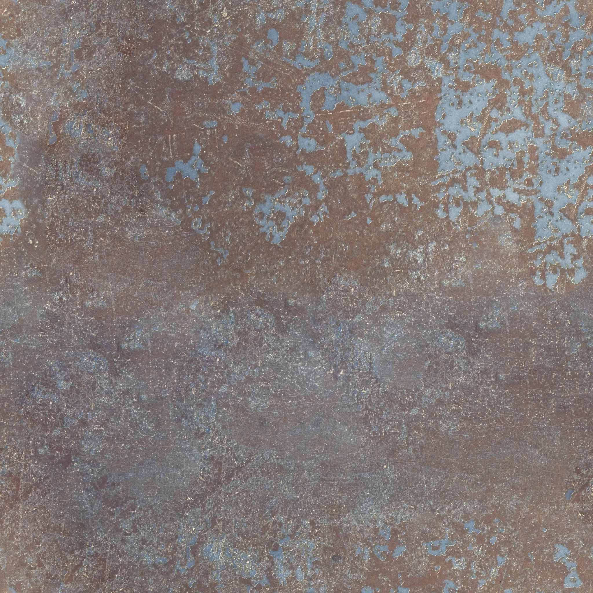 Blue Marbleized Rust.jpg