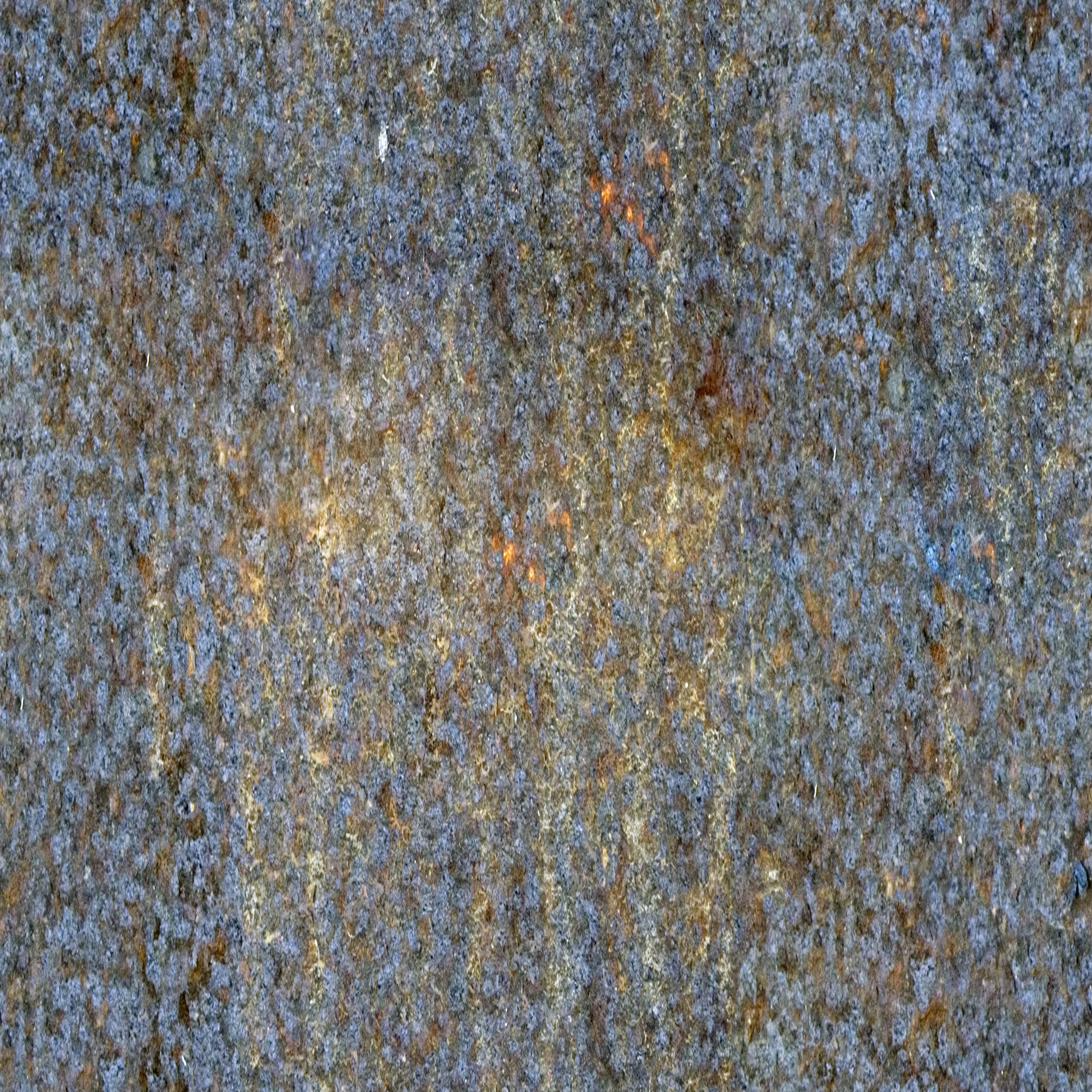 Blue Scratched Rust.jpg